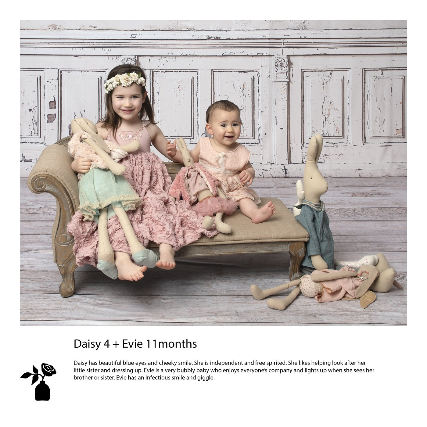 kids-photography-sydney (53).jpg