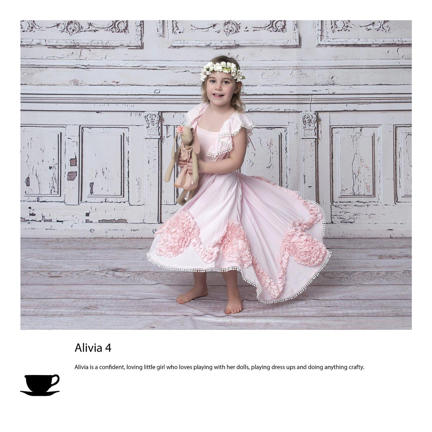 kids-photography-sydney (54).jpg