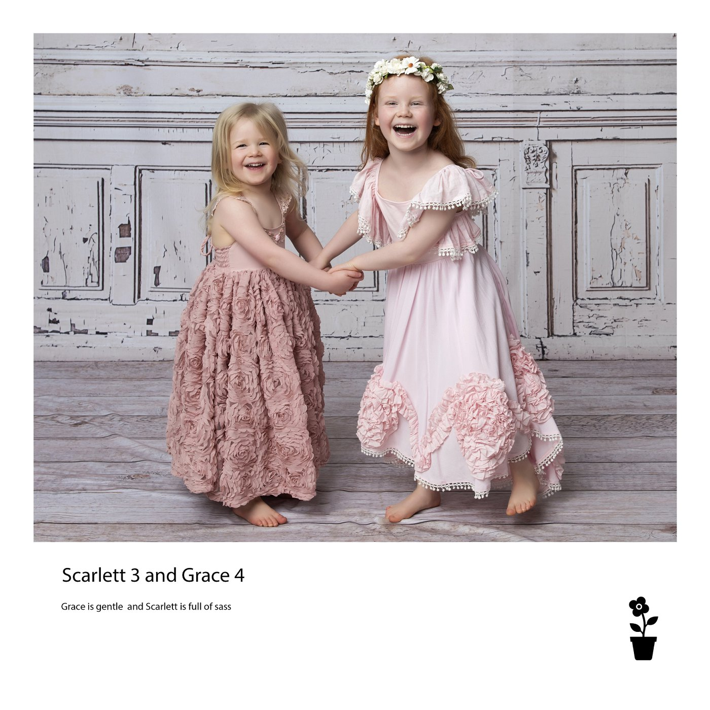 kids-photography-sydney (56).jpg