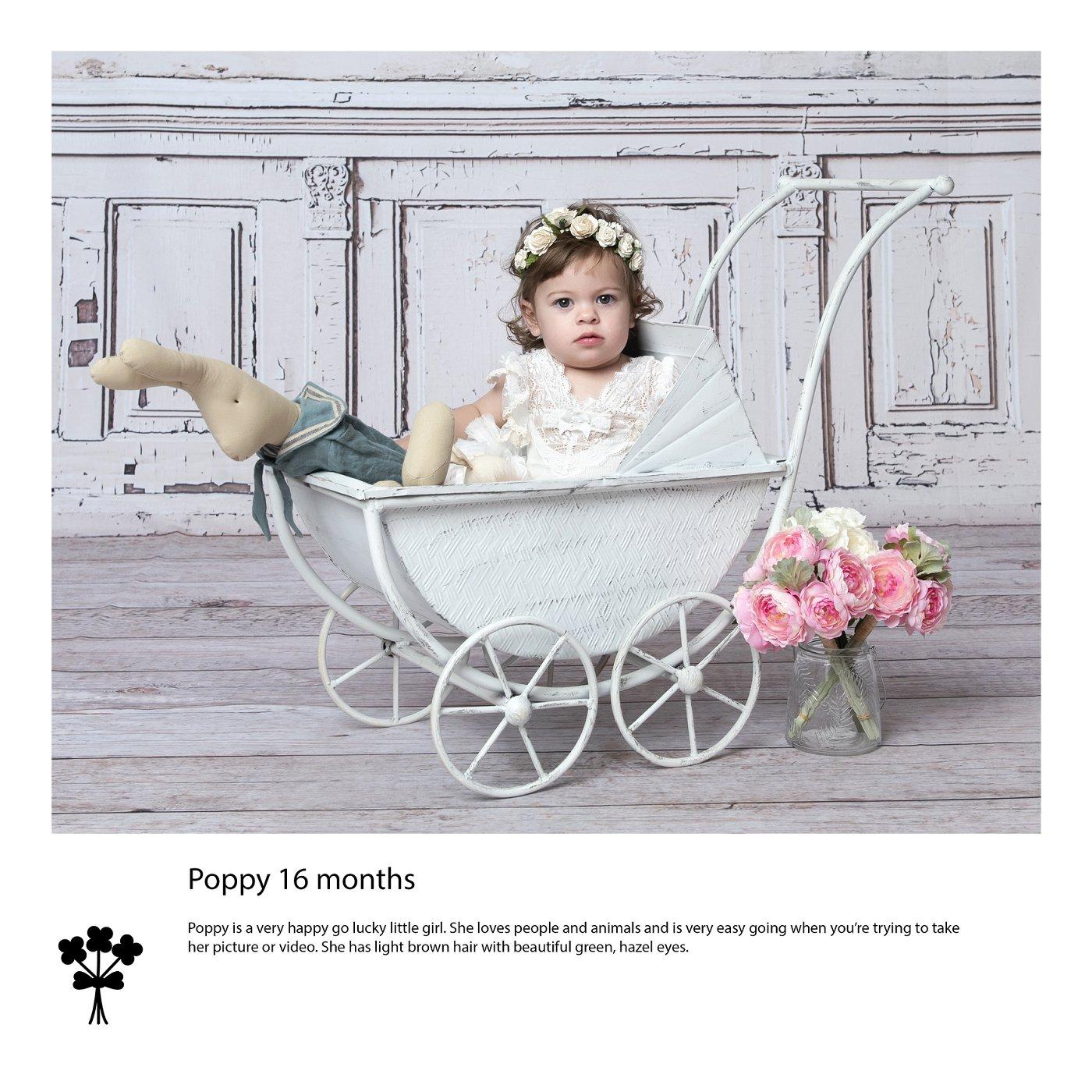 kids-photography-sydney (57).jpg