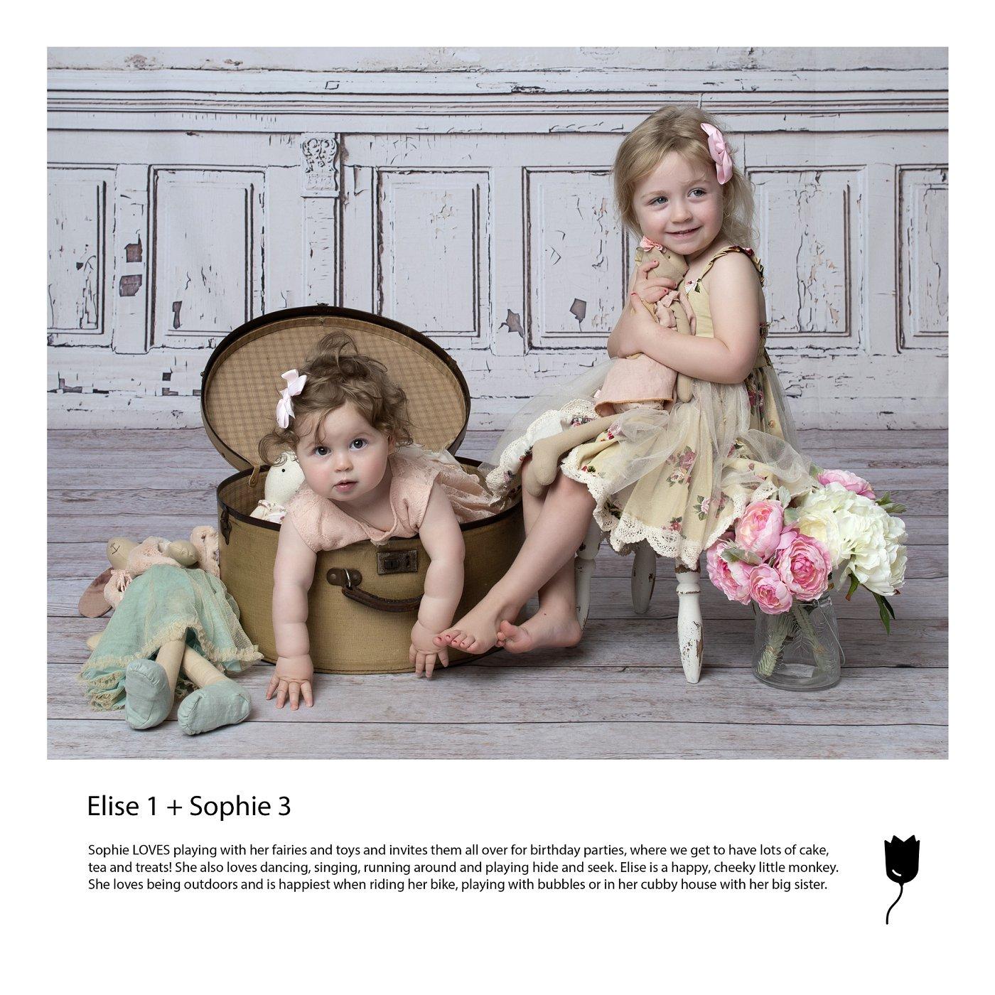 kids-photography-sydney (58).jpg