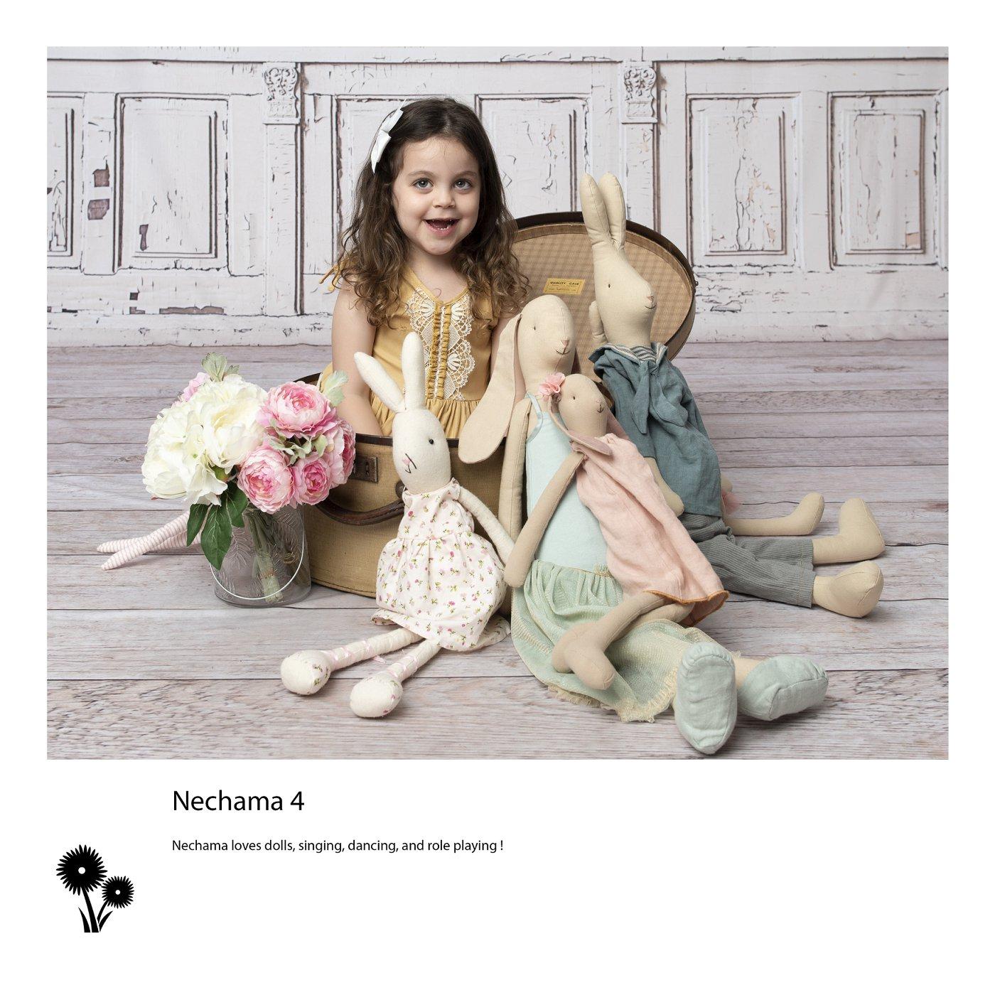 kids-photography-sydney (59).jpg