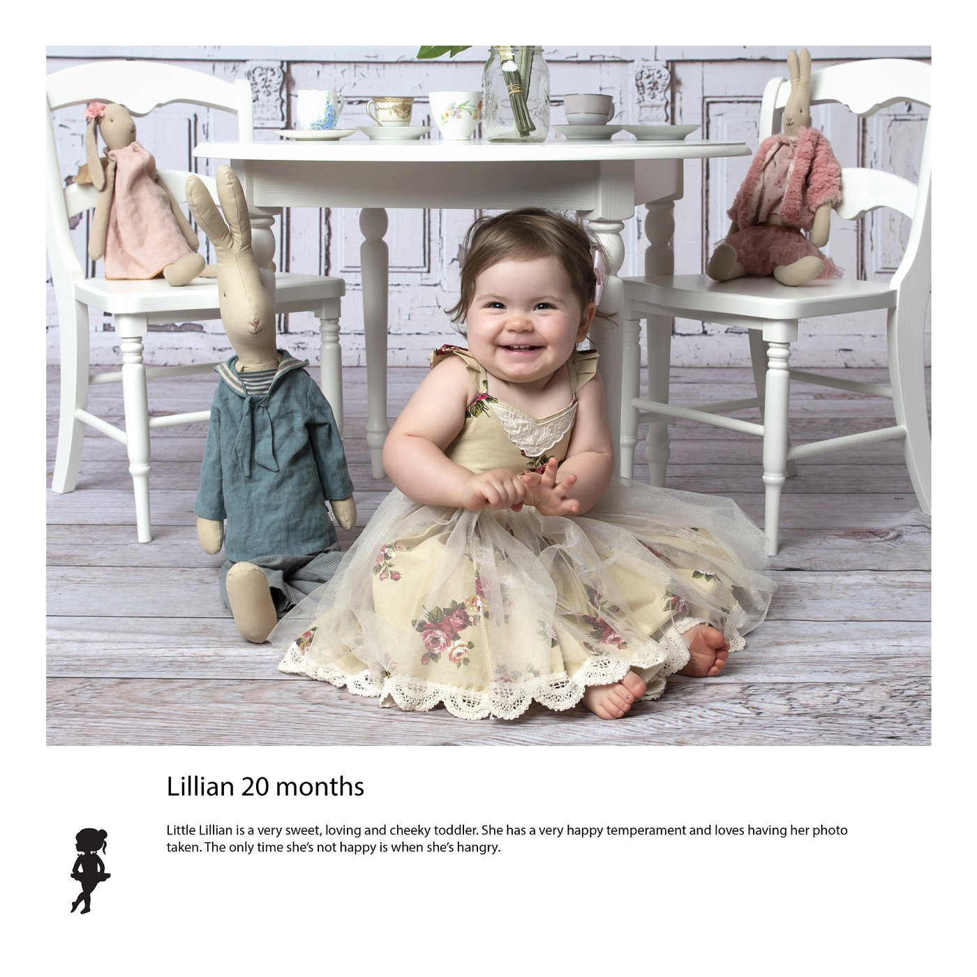 kids-photography-sydney (60).jpg