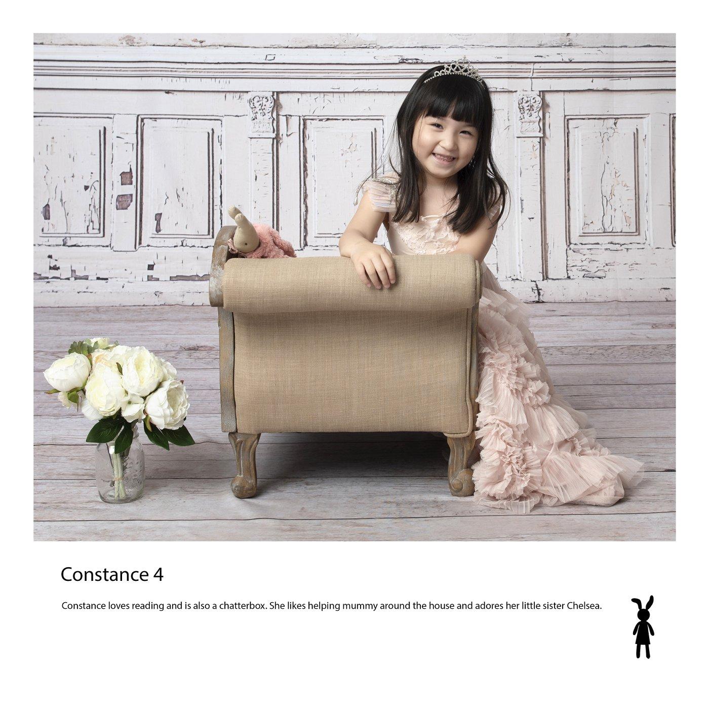 kids-photography-sydney (61).jpg