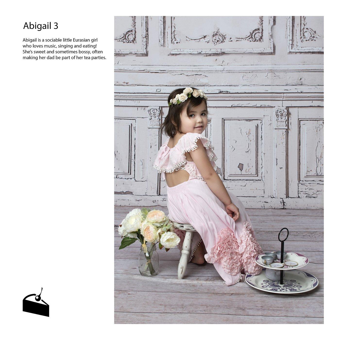 kids-photography-sydney (62).jpg