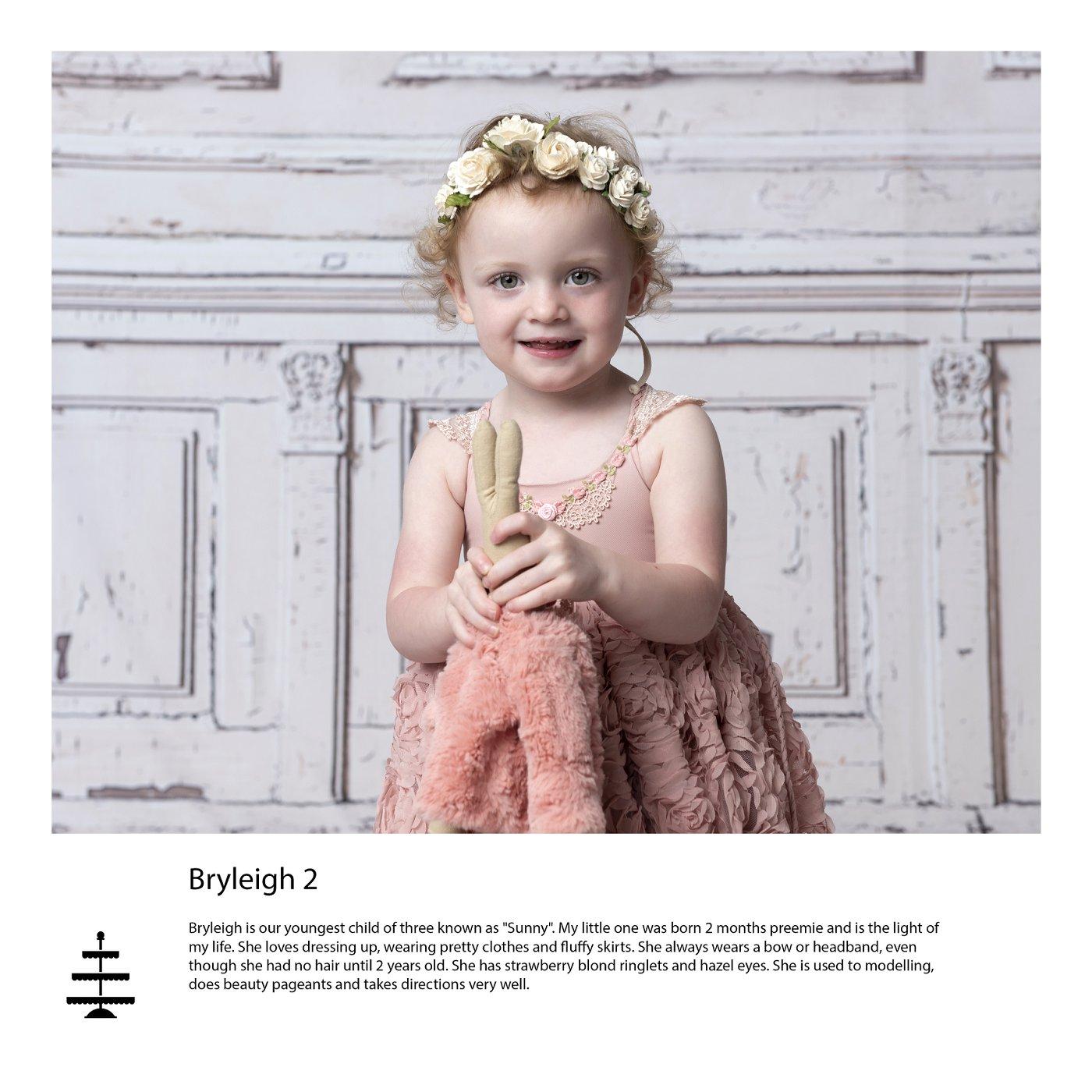 kids-photography-sydney (63).jpg