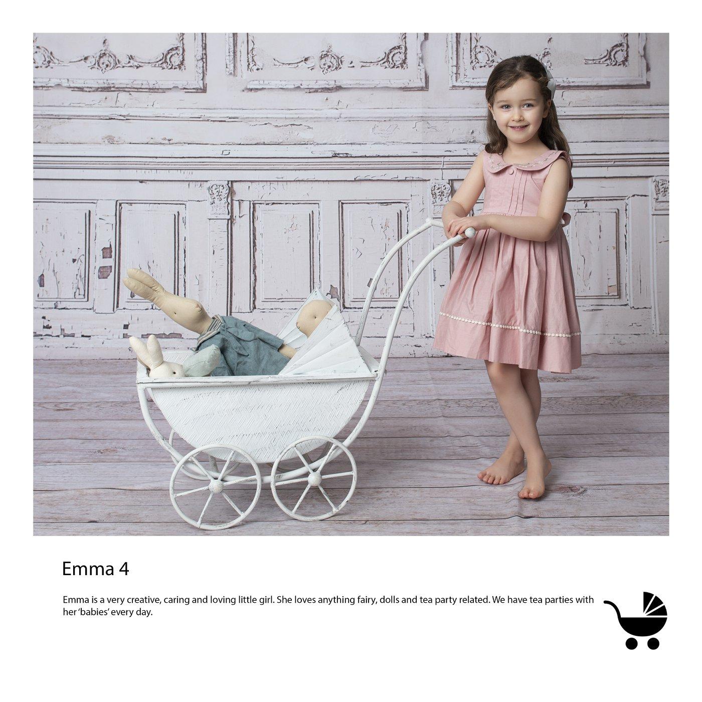 kids-photography-sydney (64).jpg