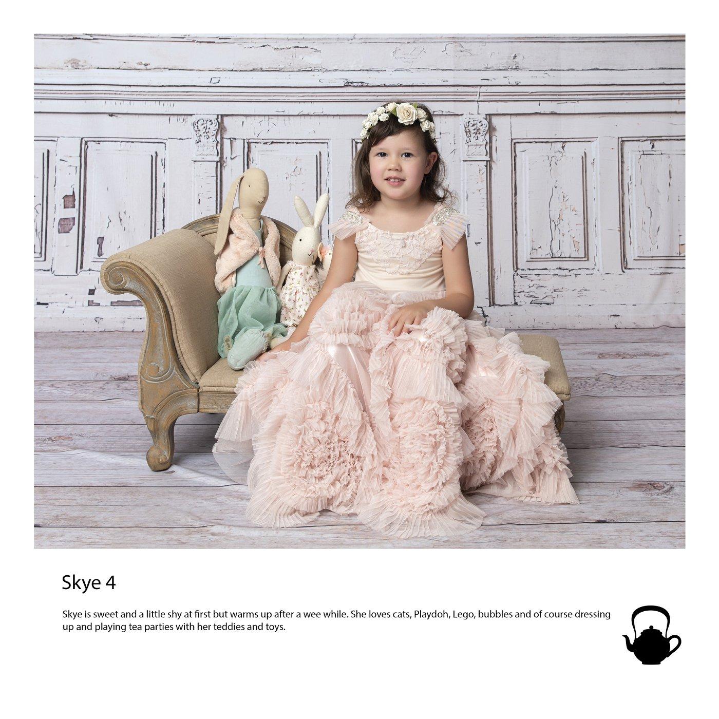 kids-photography-sydney (66).jpg