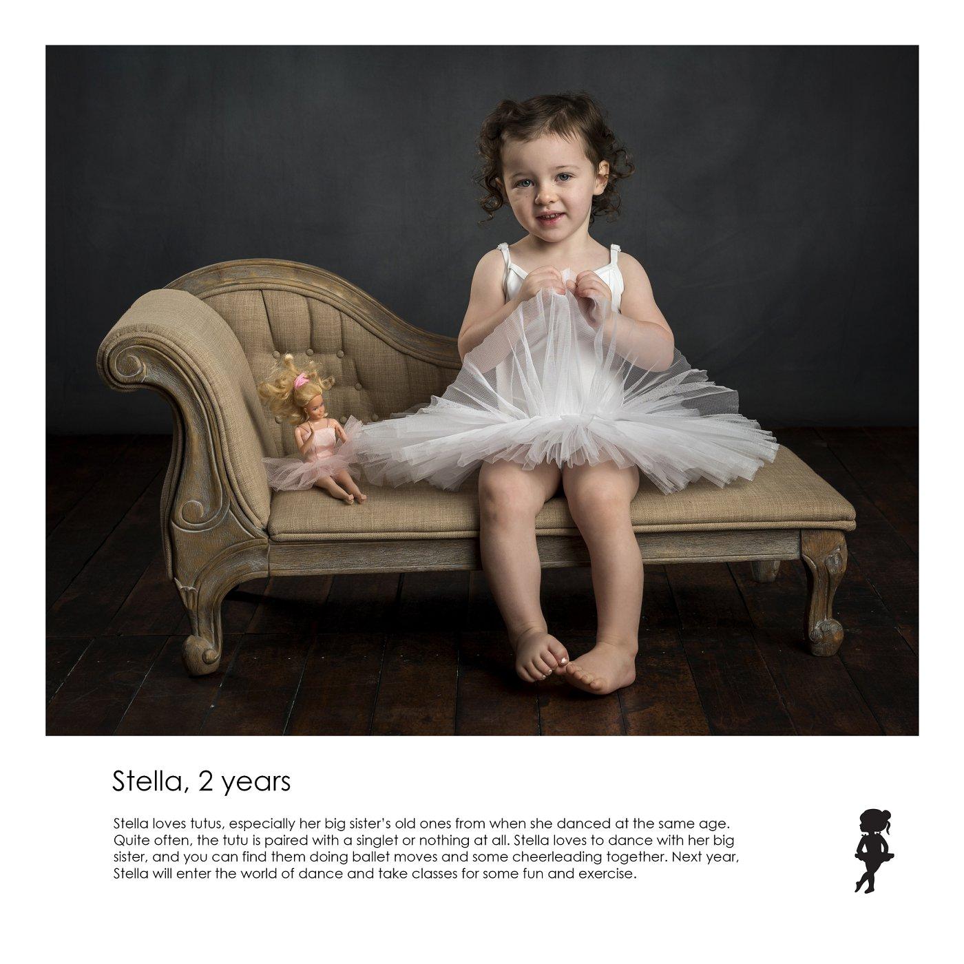ballet-photographer-sydney (61).jpg
