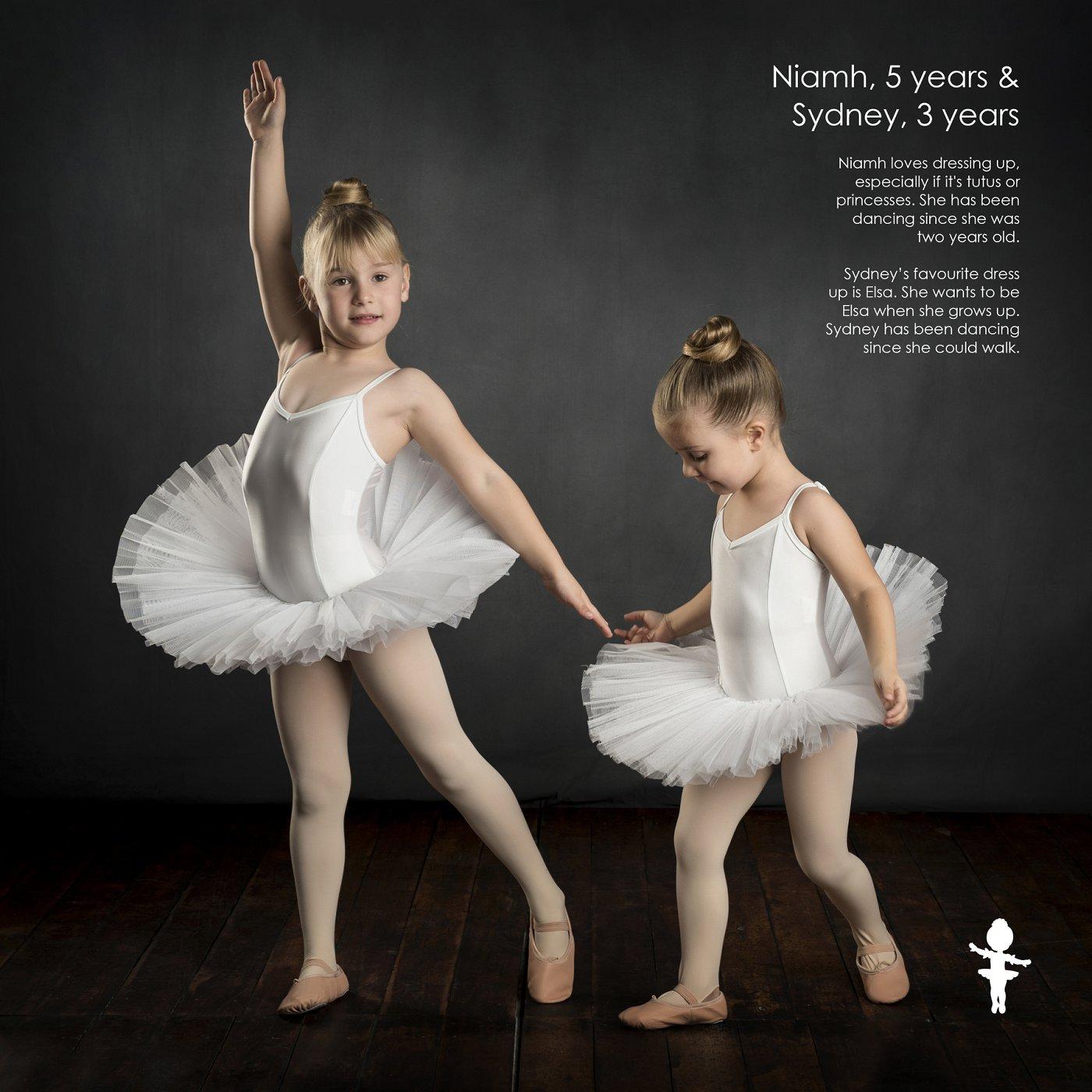 ballet-photographer-sydney (62).jpg