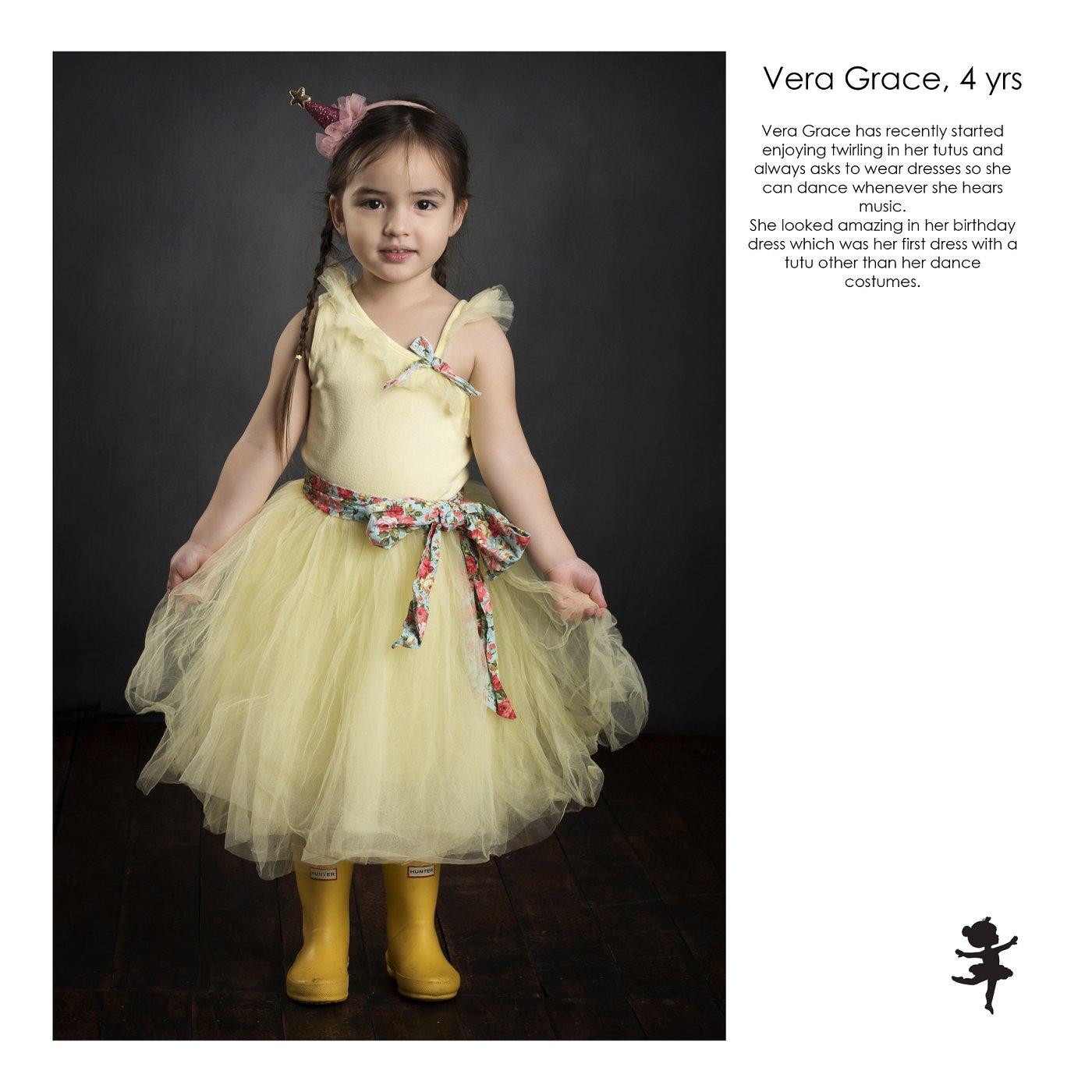 ballet-photographer-sydney (63).jpg