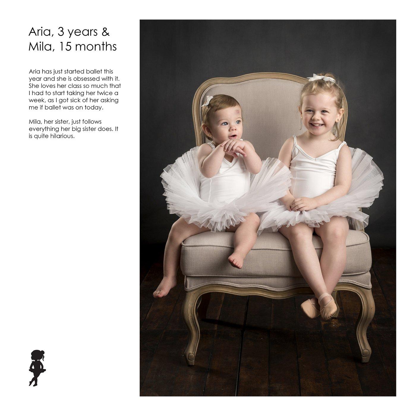 ballet-photographer-sydney (64).jpg