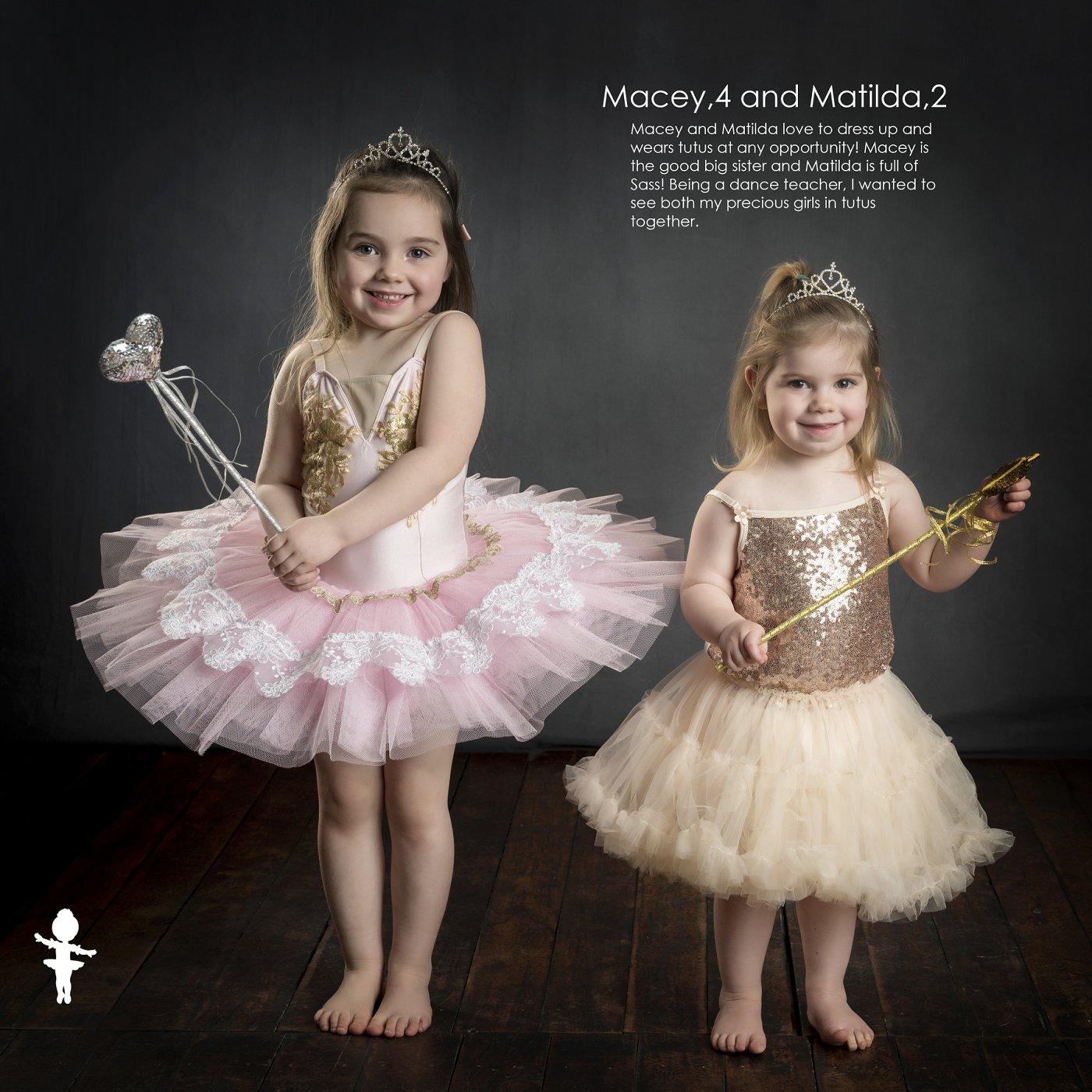 ballet-photographer-sydney (65).jpg