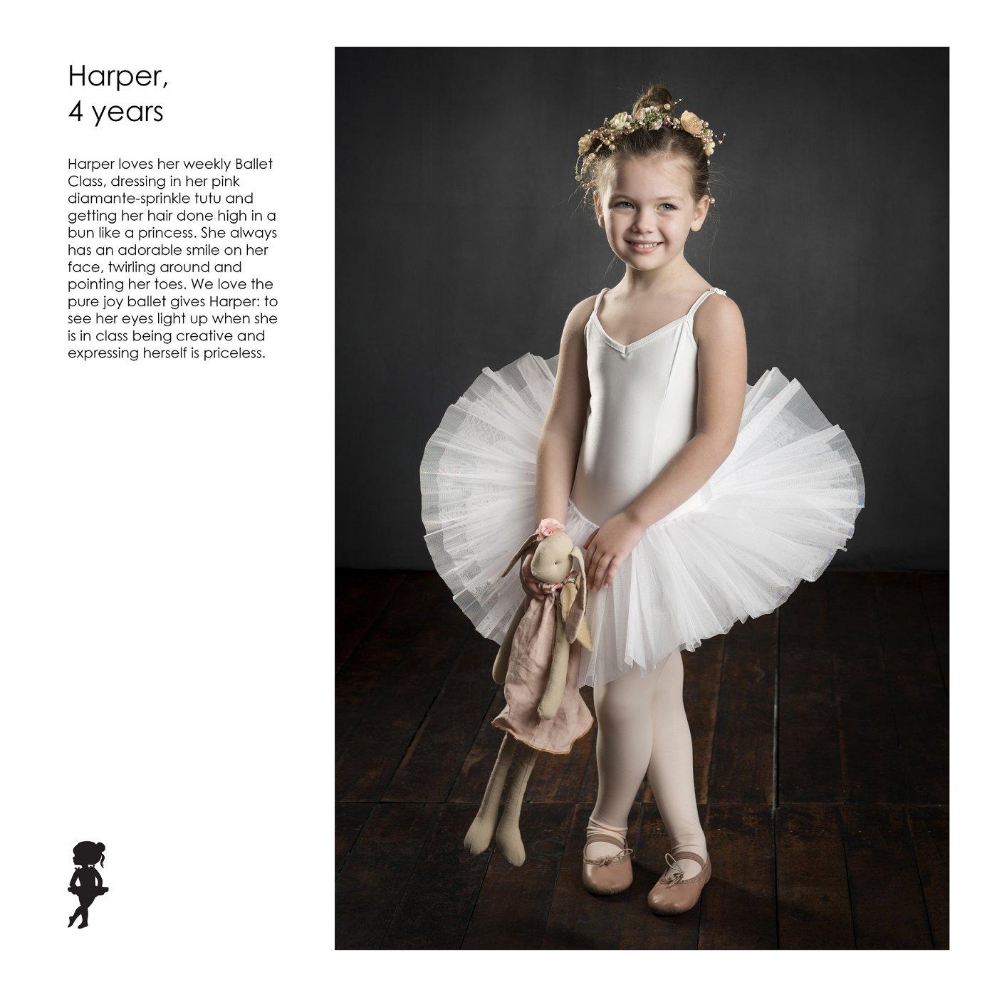 ballet-photographer-sydney (67).jpg