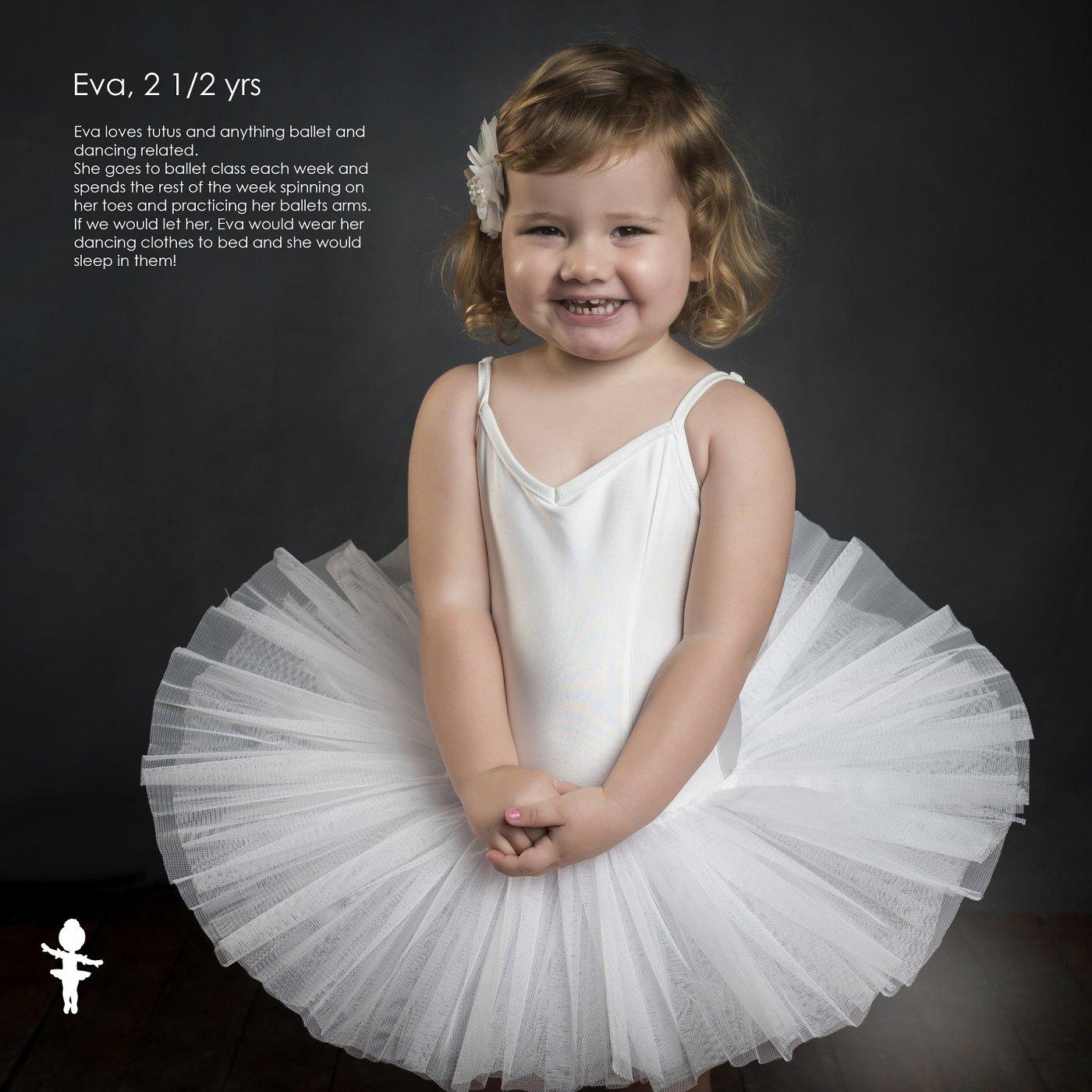 ballet-photographer-sydney (68).jpg