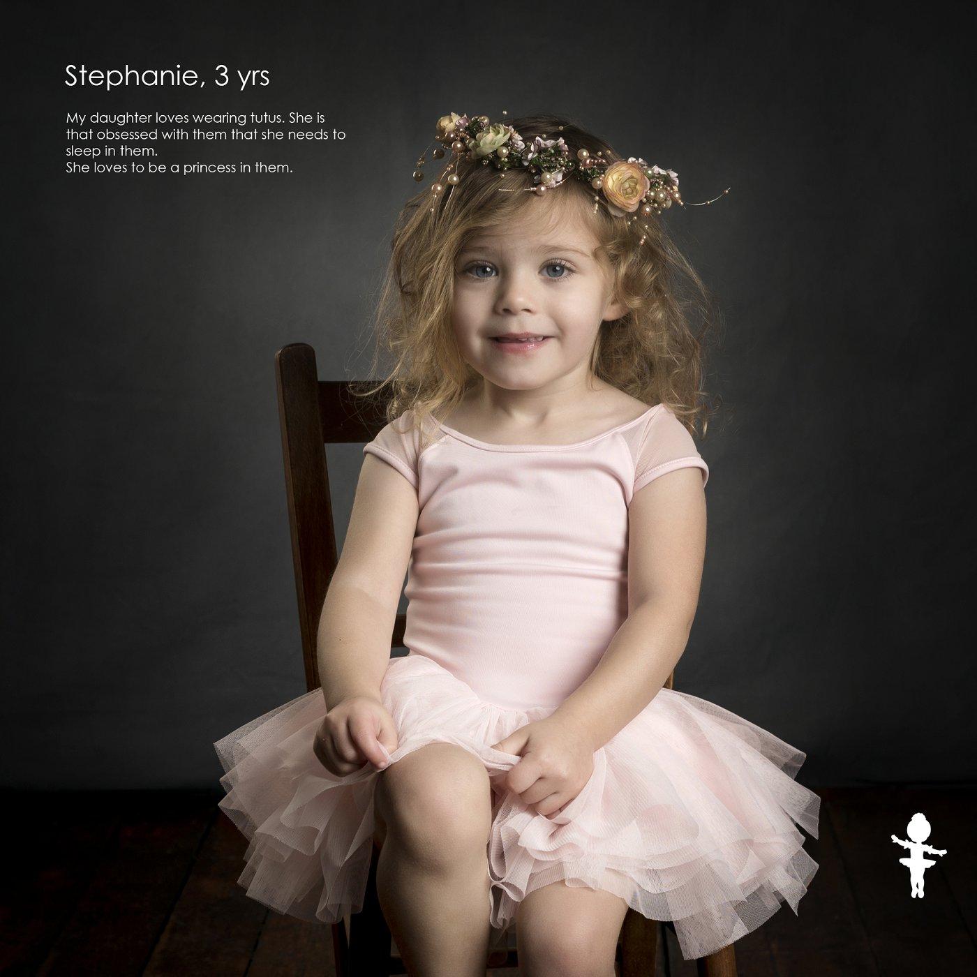 ballet-photographer-sydney (69).jpg
