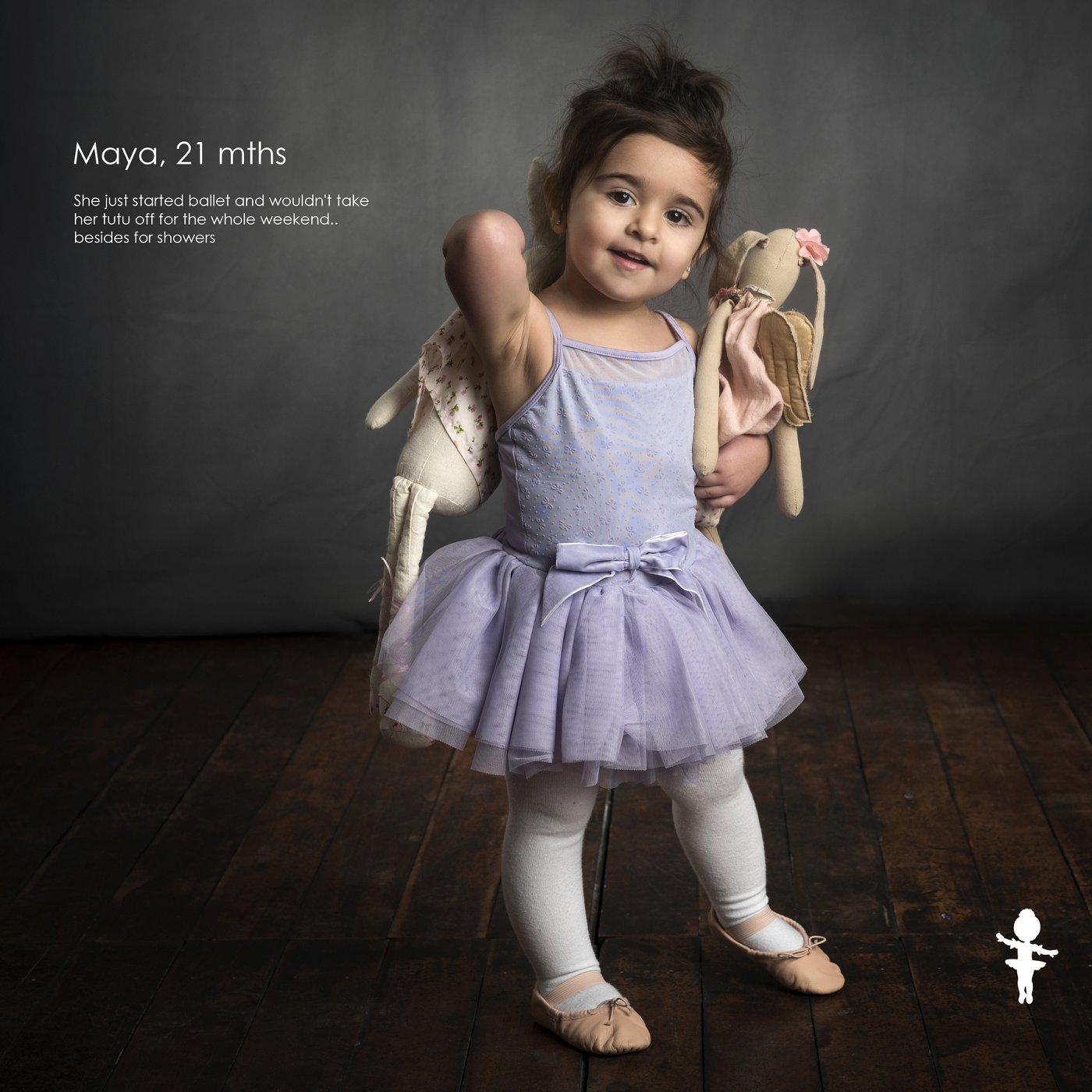 ballet-photographer-sydney (70).jpg