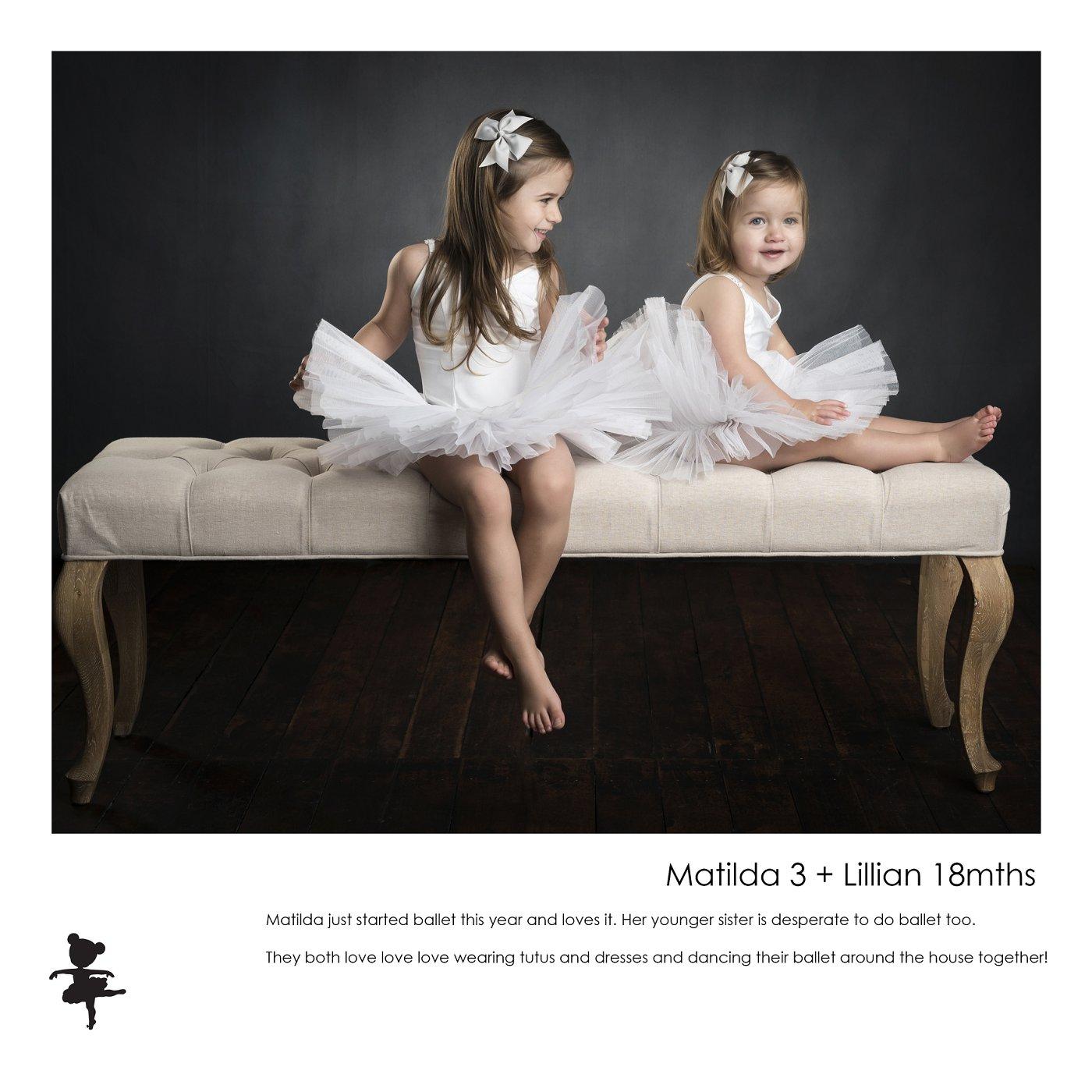 ballet-photographer-sydney (71).jpg