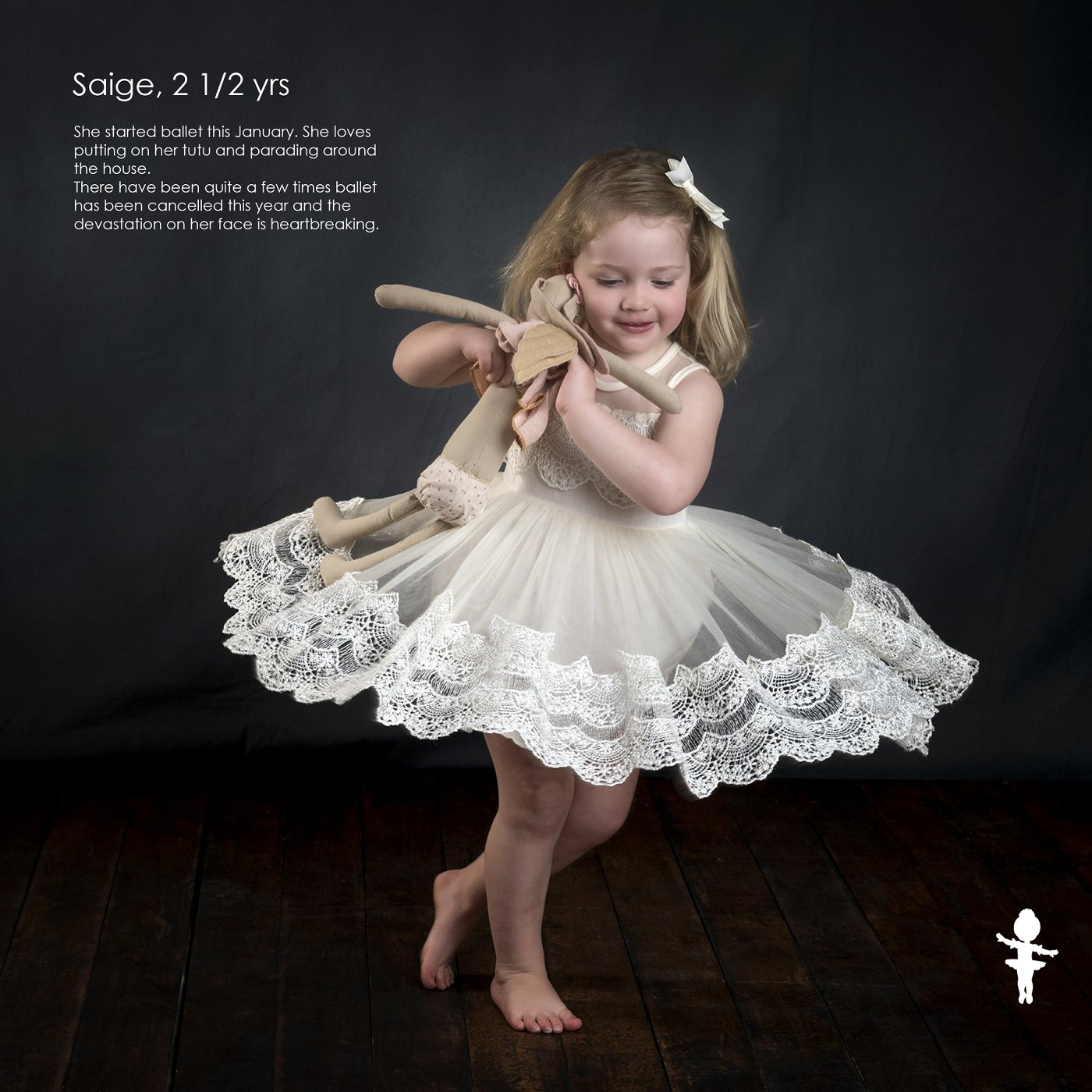 ballet-photographer-sydney (72).jpg
