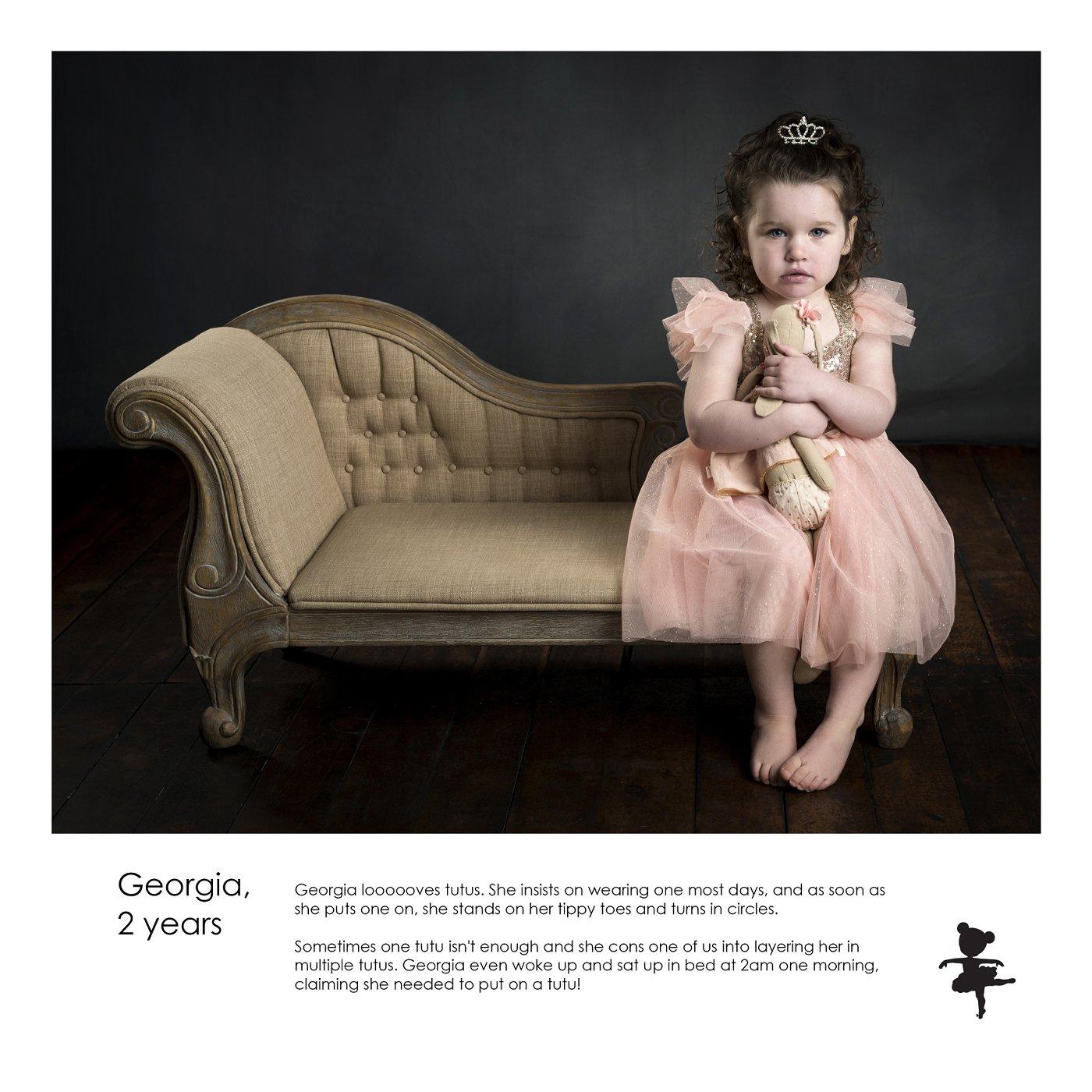 ballet-photographer-sydney (73).jpg