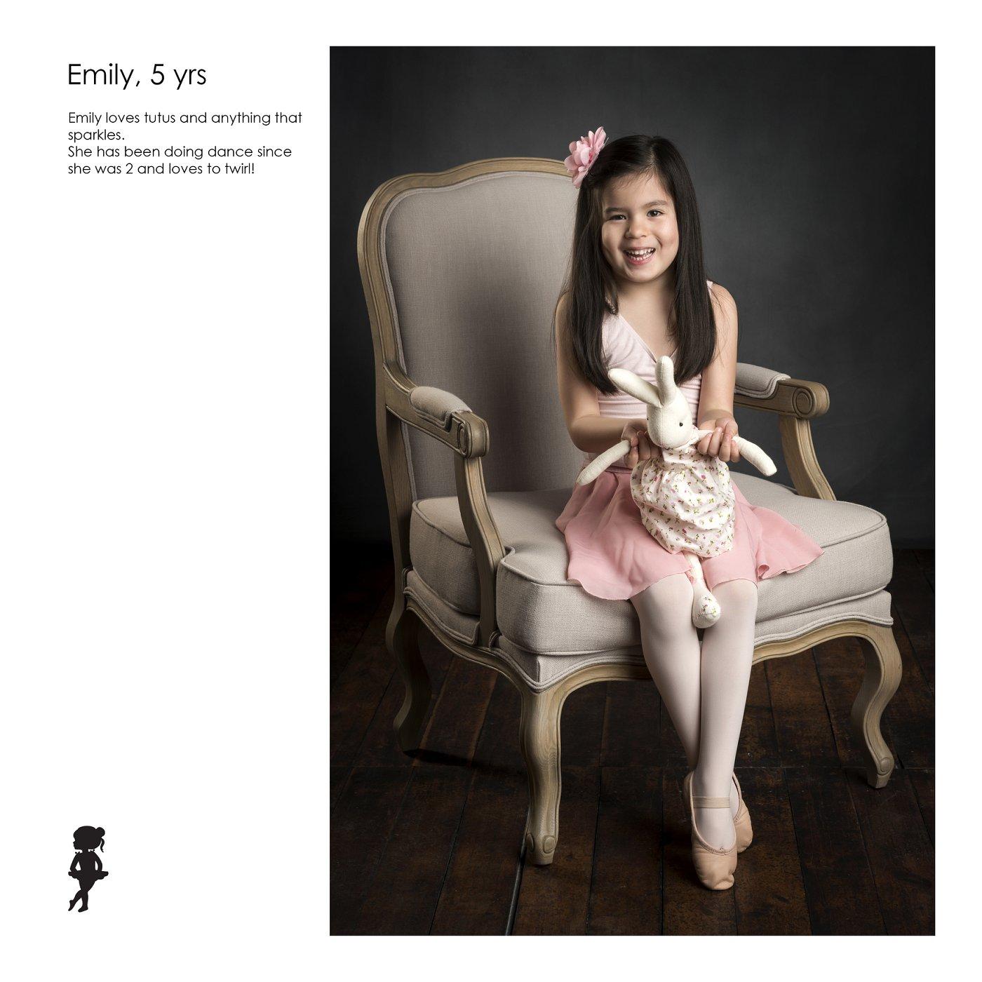 ballet-photographer-sydney (1).jpg