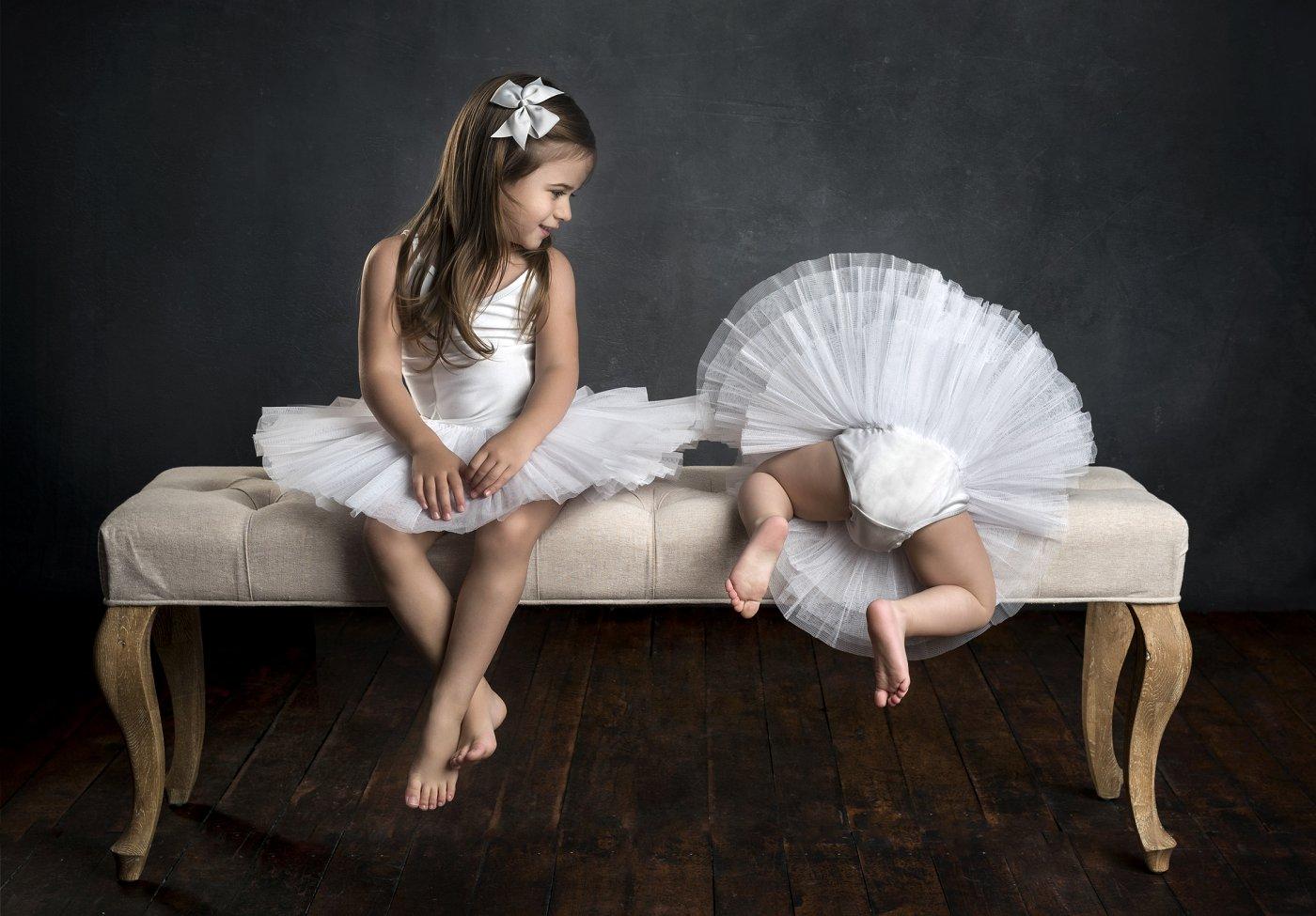 ballet-photographer-sydney (2).jpg