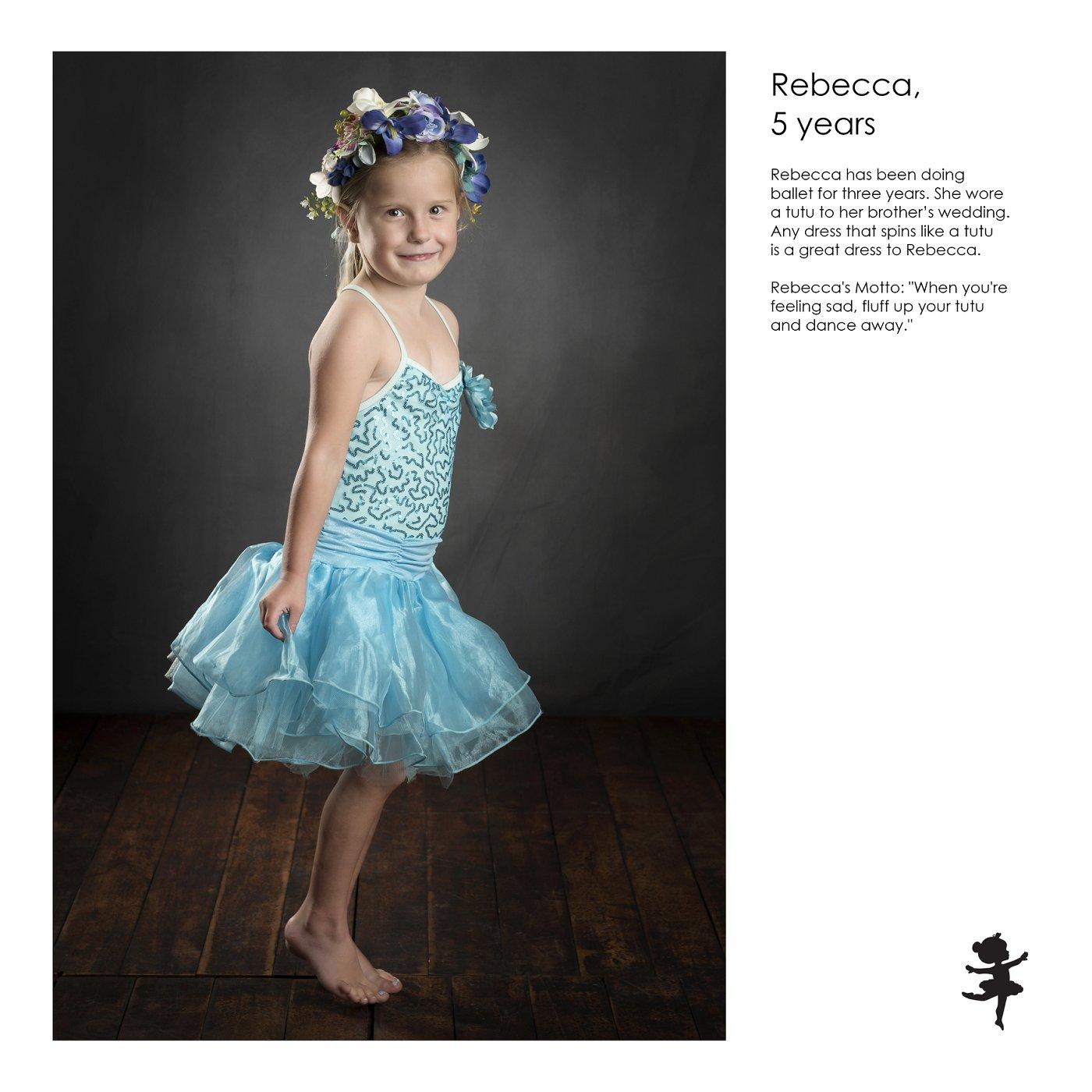 ballet-photographer-sydney (3).jpg