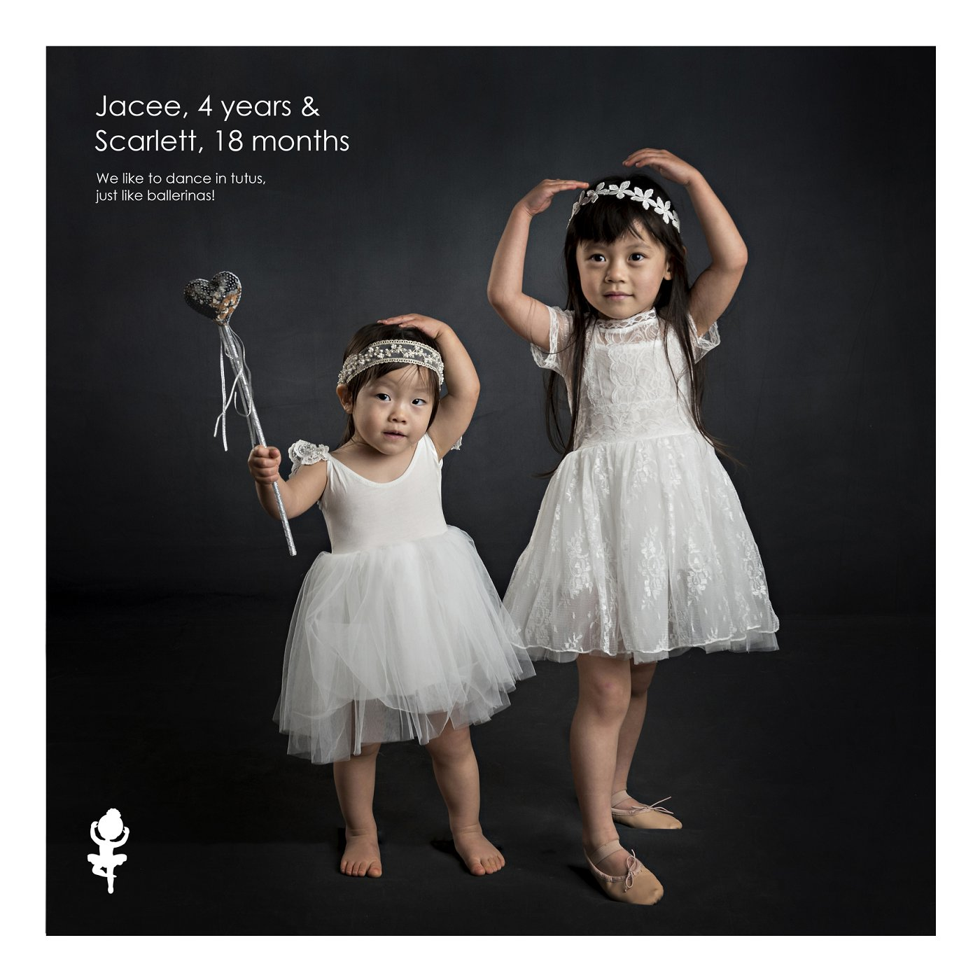ballet-photographer-sydney (5).jpg