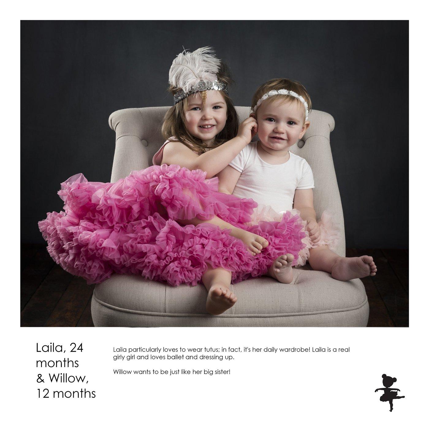 ballet-photographer-sydney (4).jpg