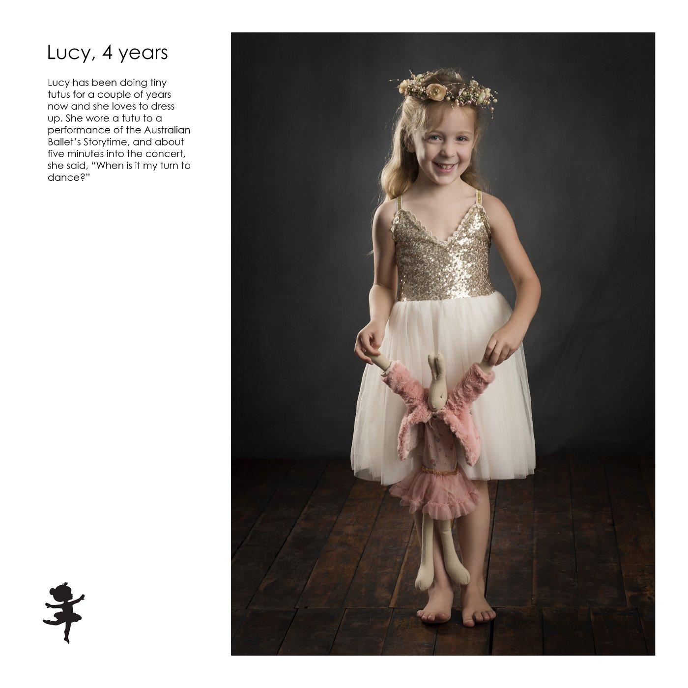 ballet-photographer-sydney (6).jpg