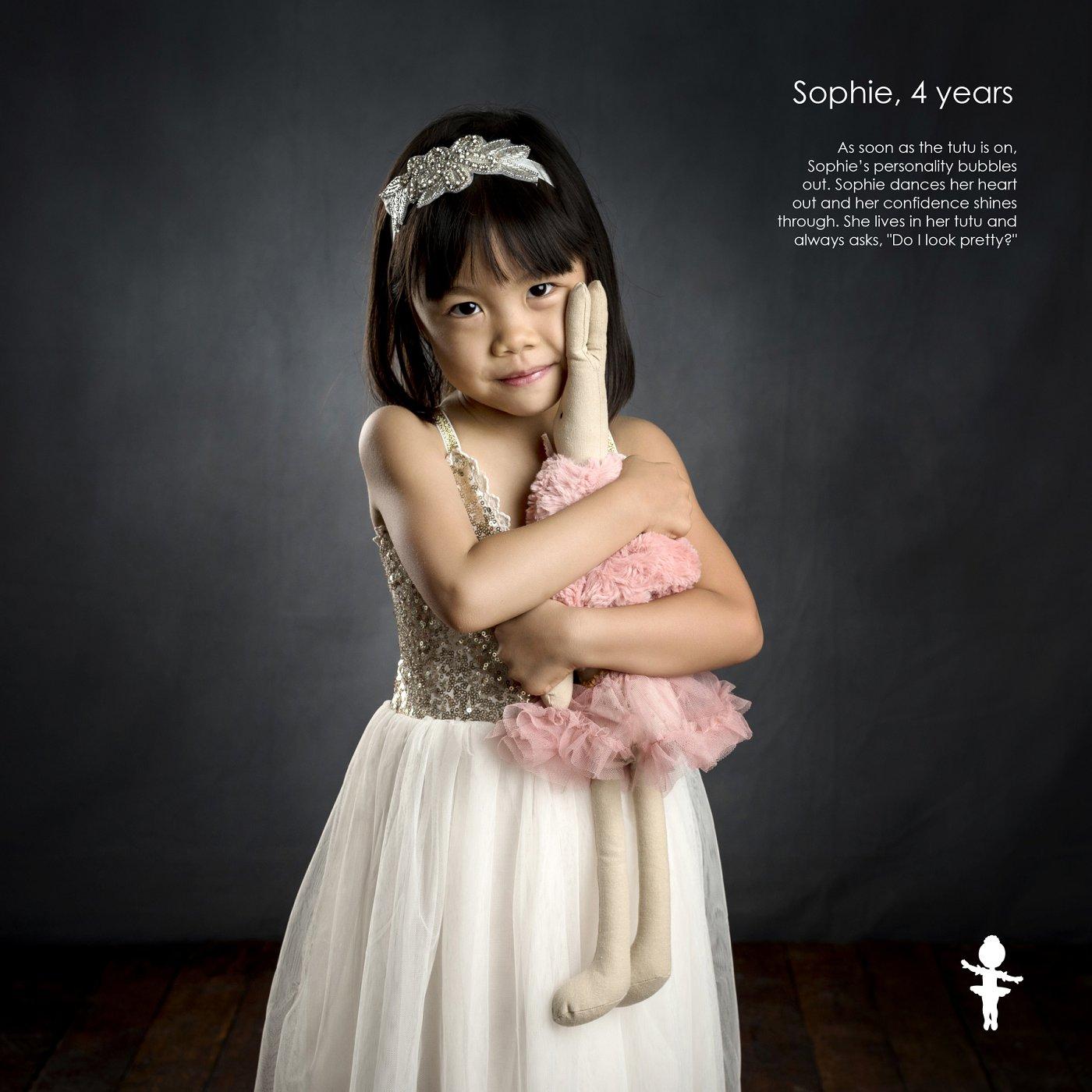 ballet-photographer-sydney (7).jpg
