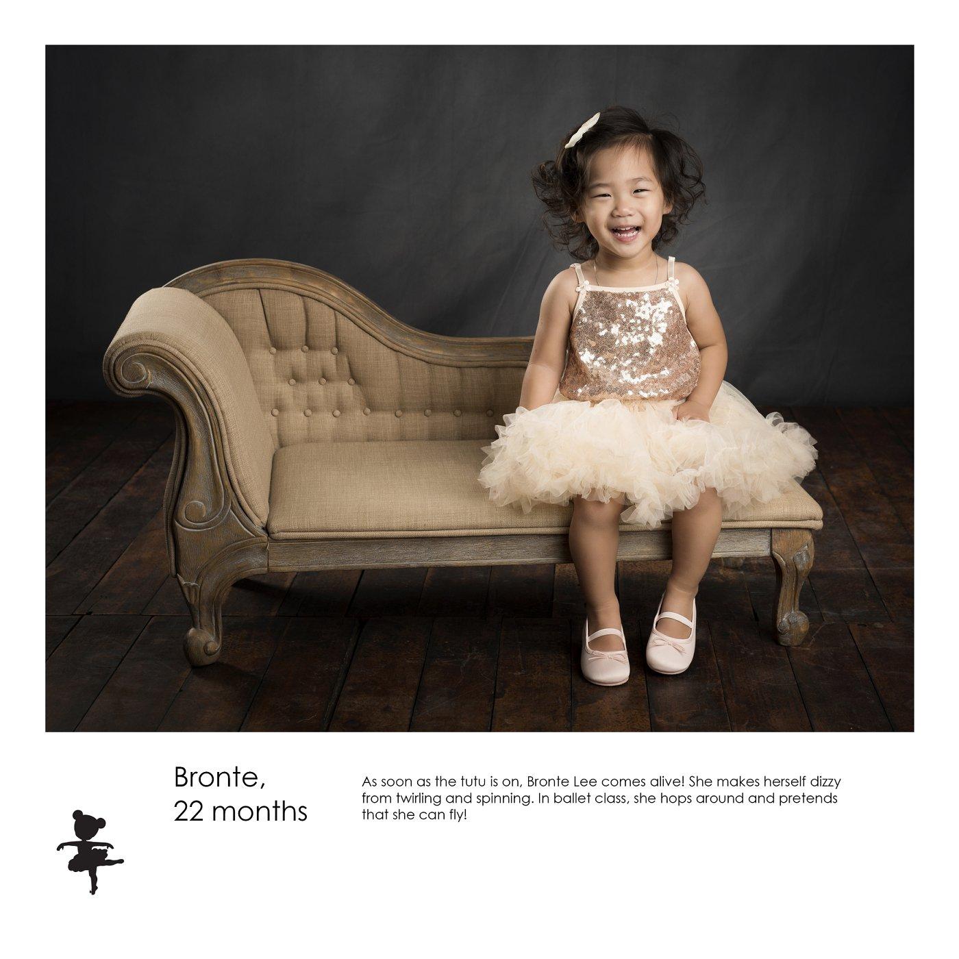ballet-photographer-sydney (8).jpg