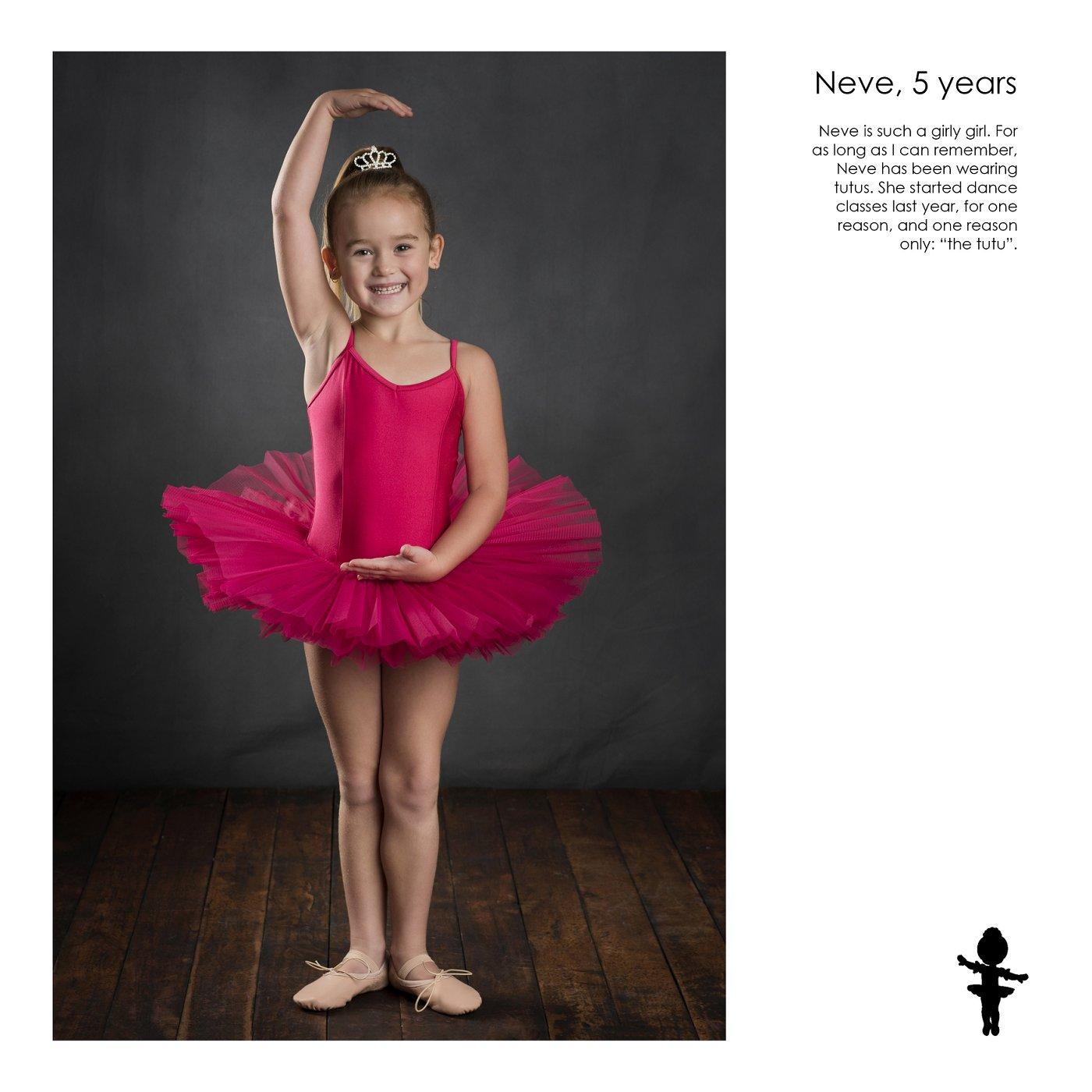 ballet-photographer-sydney (10).jpg