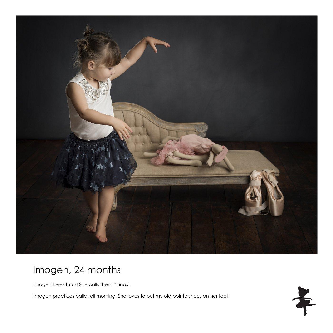 ballet-photographer-sydney (11).jpg
