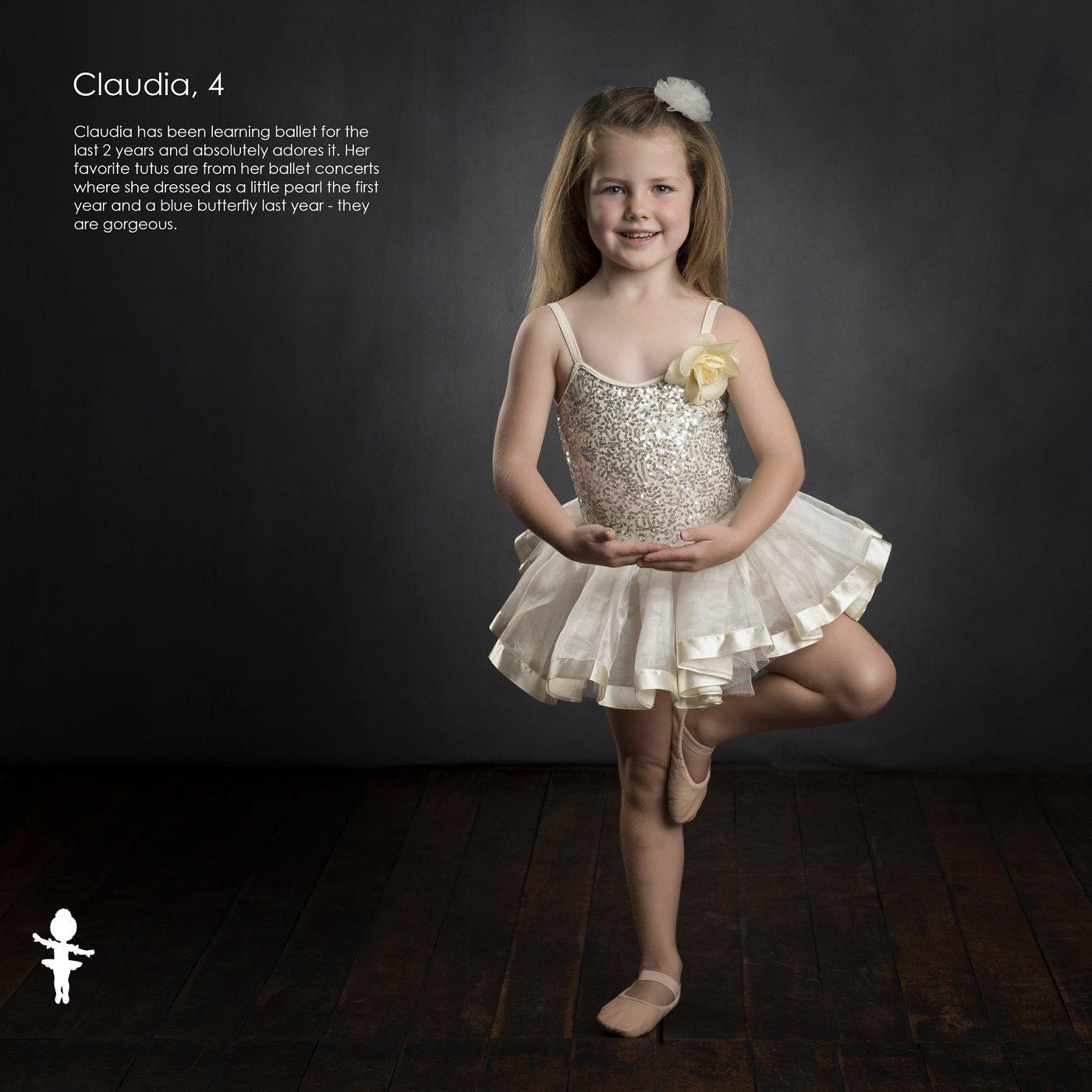 ballet-photographer-sydney (13).jpg