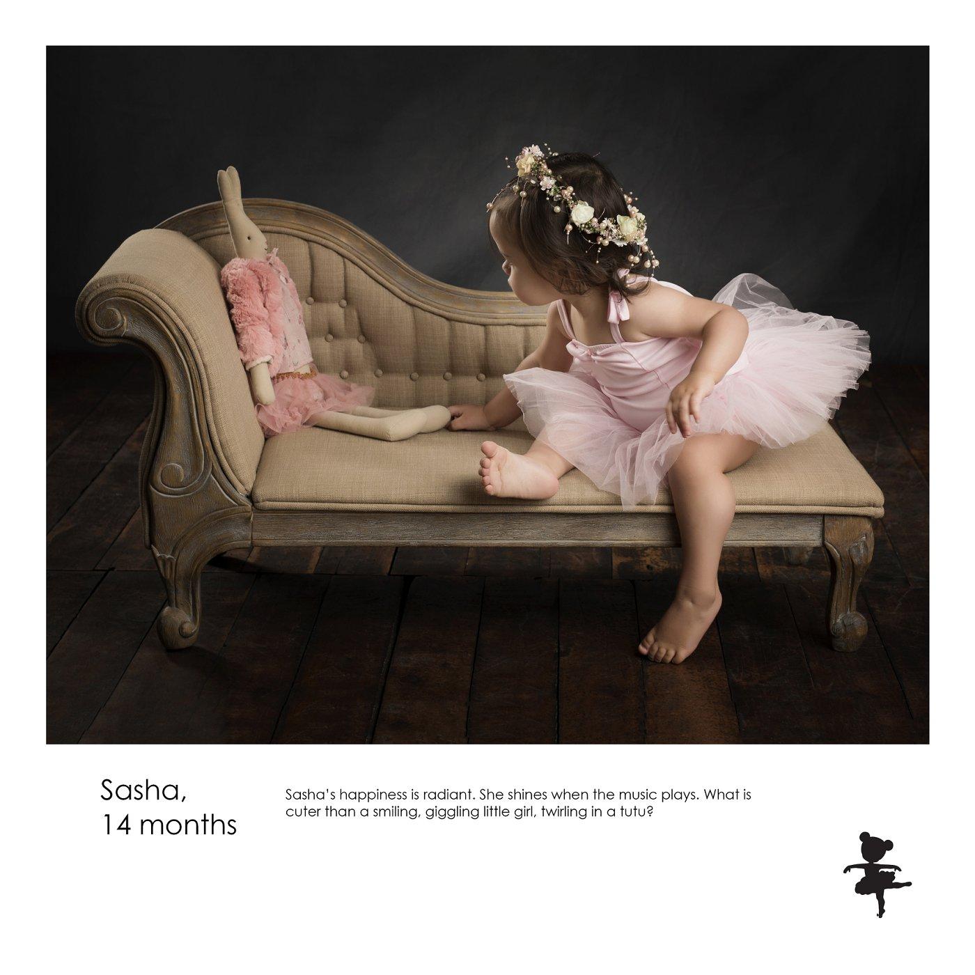 ballet-photographer-sydney (14).jpg