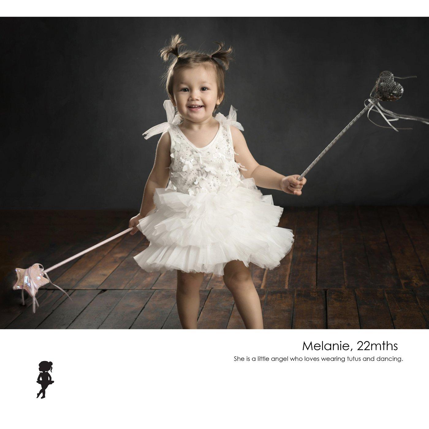 ballet-photographer-sydney (15).jpg