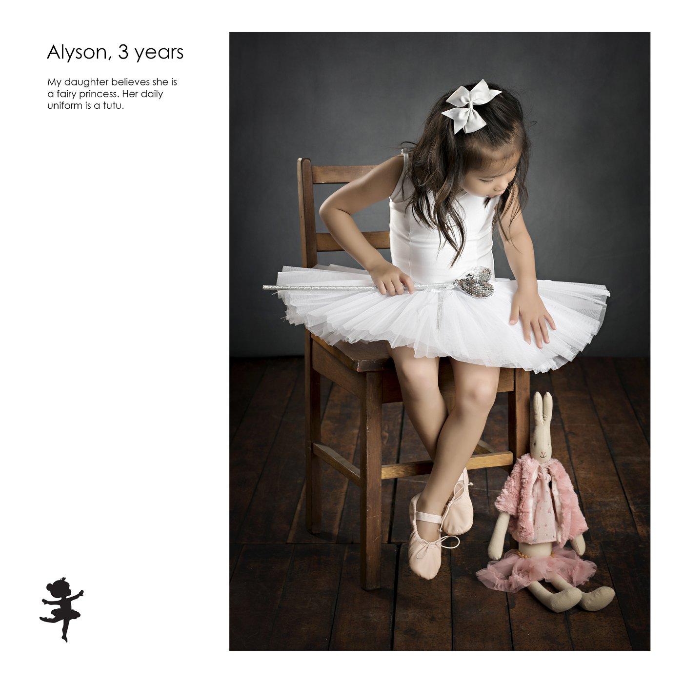 ballet-photographer-sydney (17).jpg