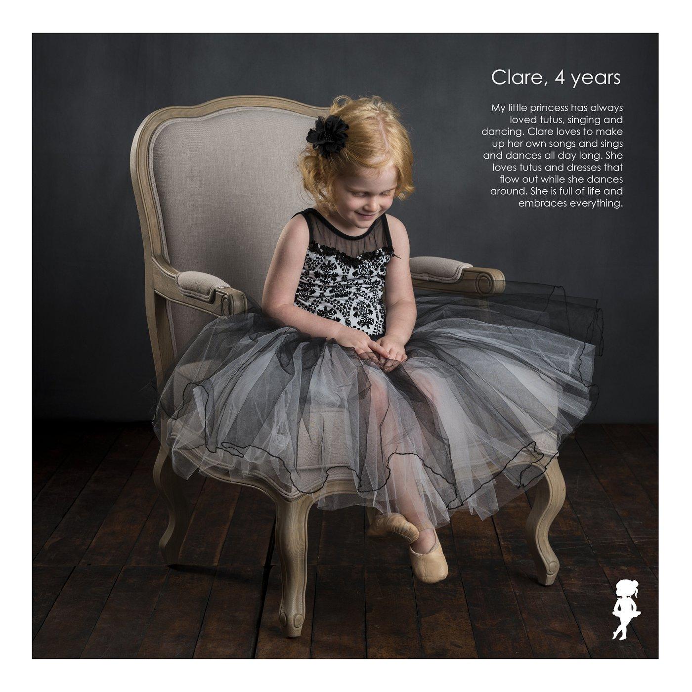 ballet-photographer-sydney (16).jpg
