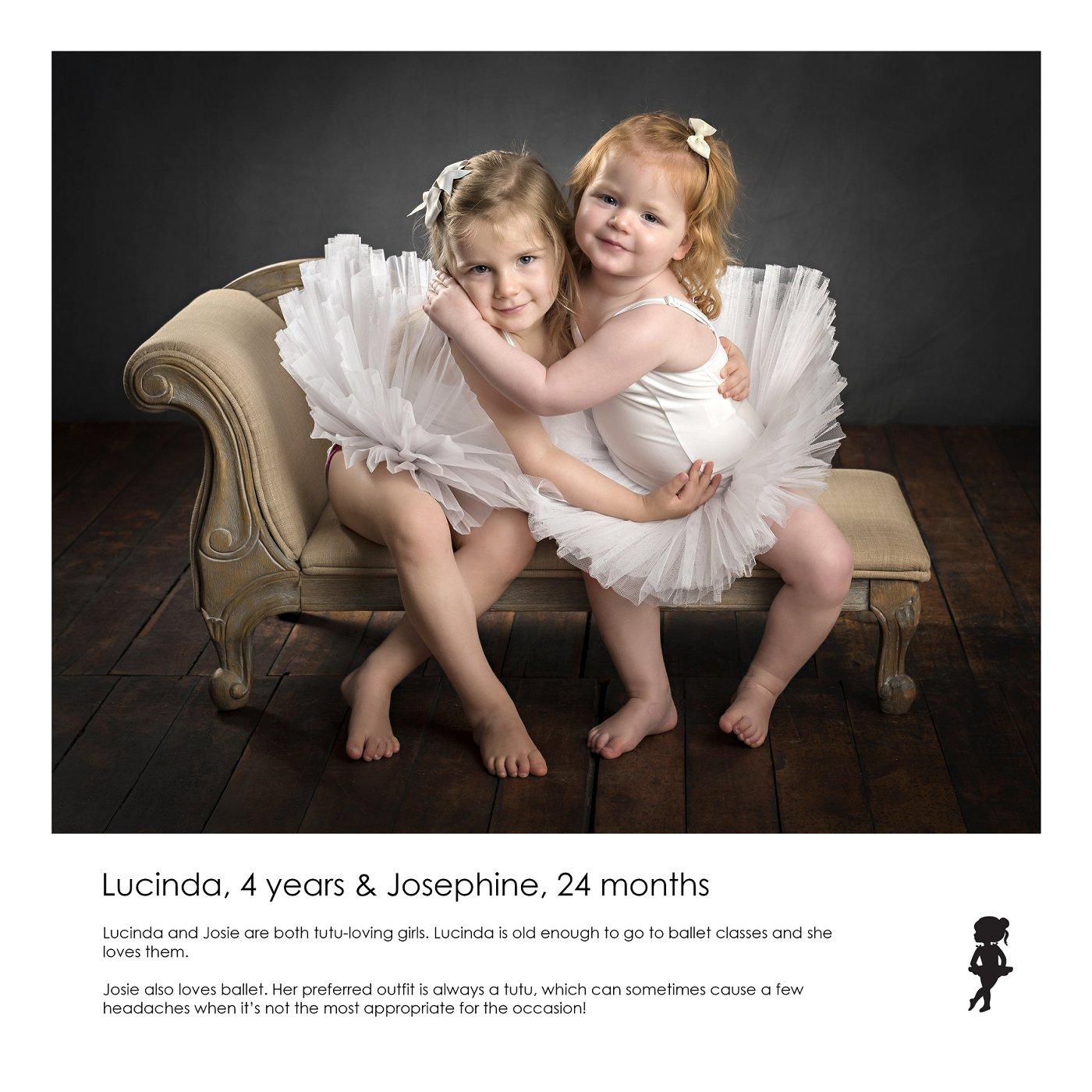 ballet-photographer-sydney (18).jpg