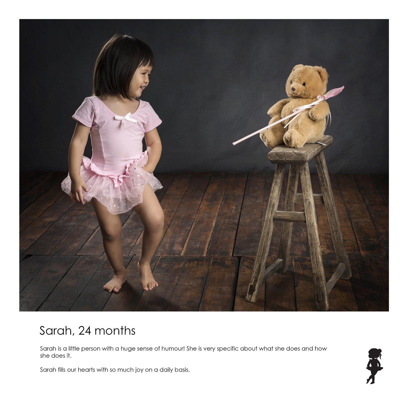ballet-photographer-sydney (19).jpg