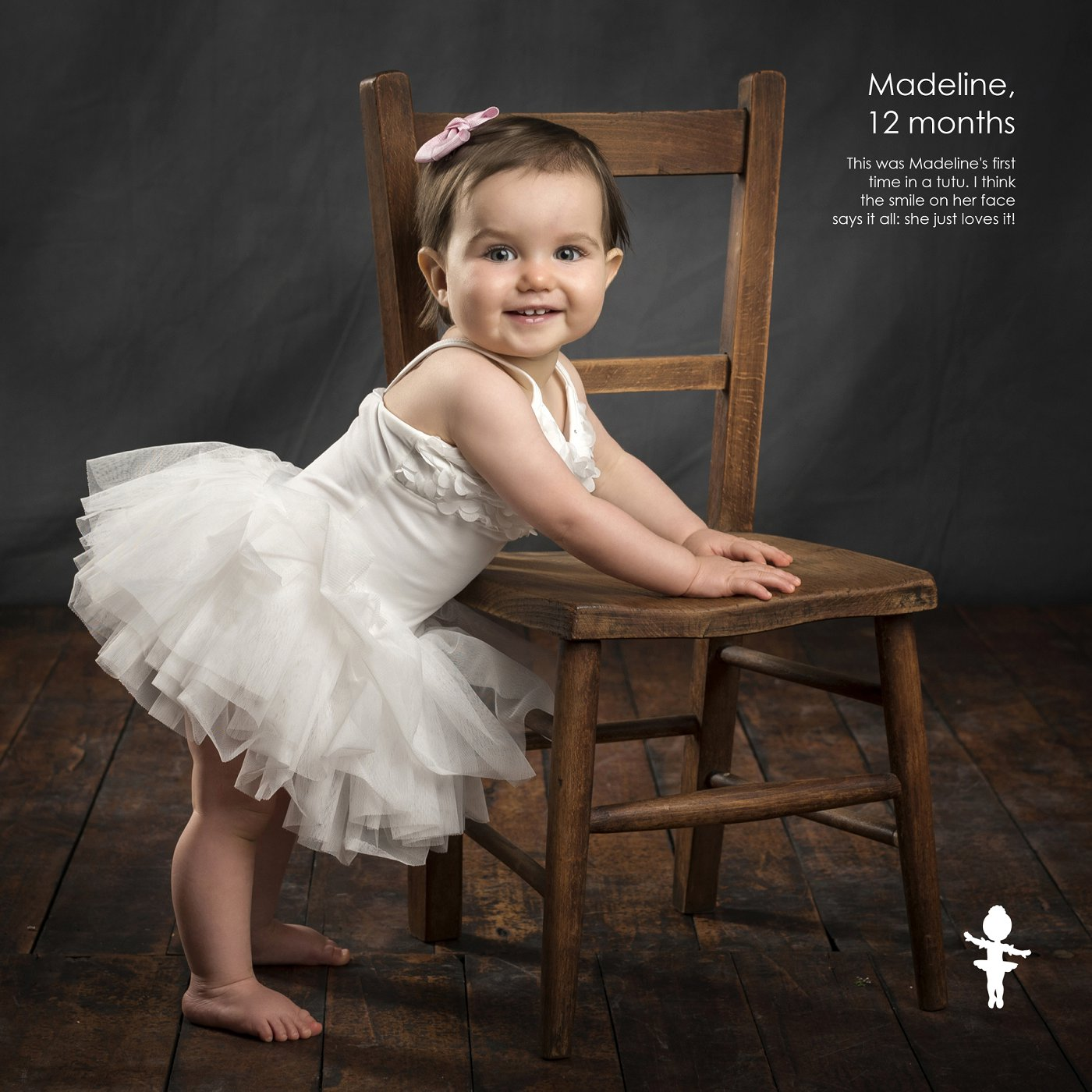 ballet-photographer-sydney (21).jpg