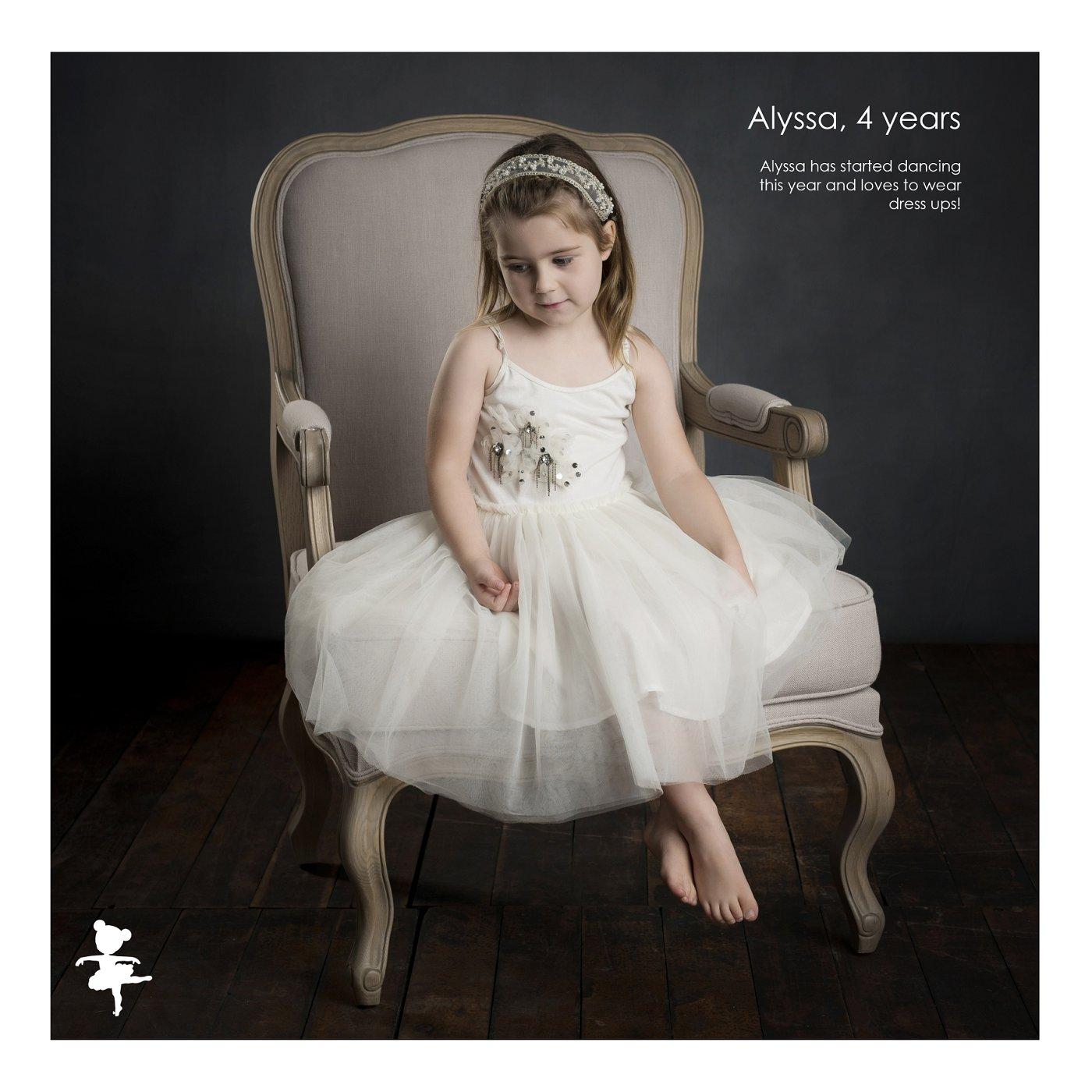 ballet-photographer-sydney (22).jpg