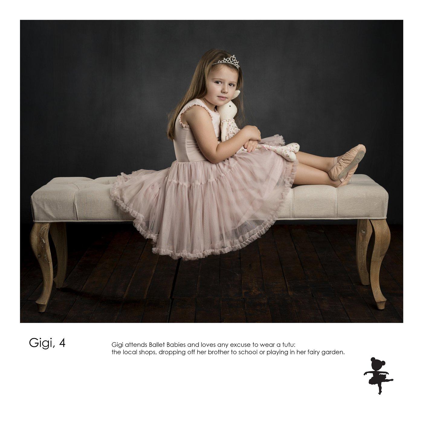 ballet-photographer-sydney (23).jpg