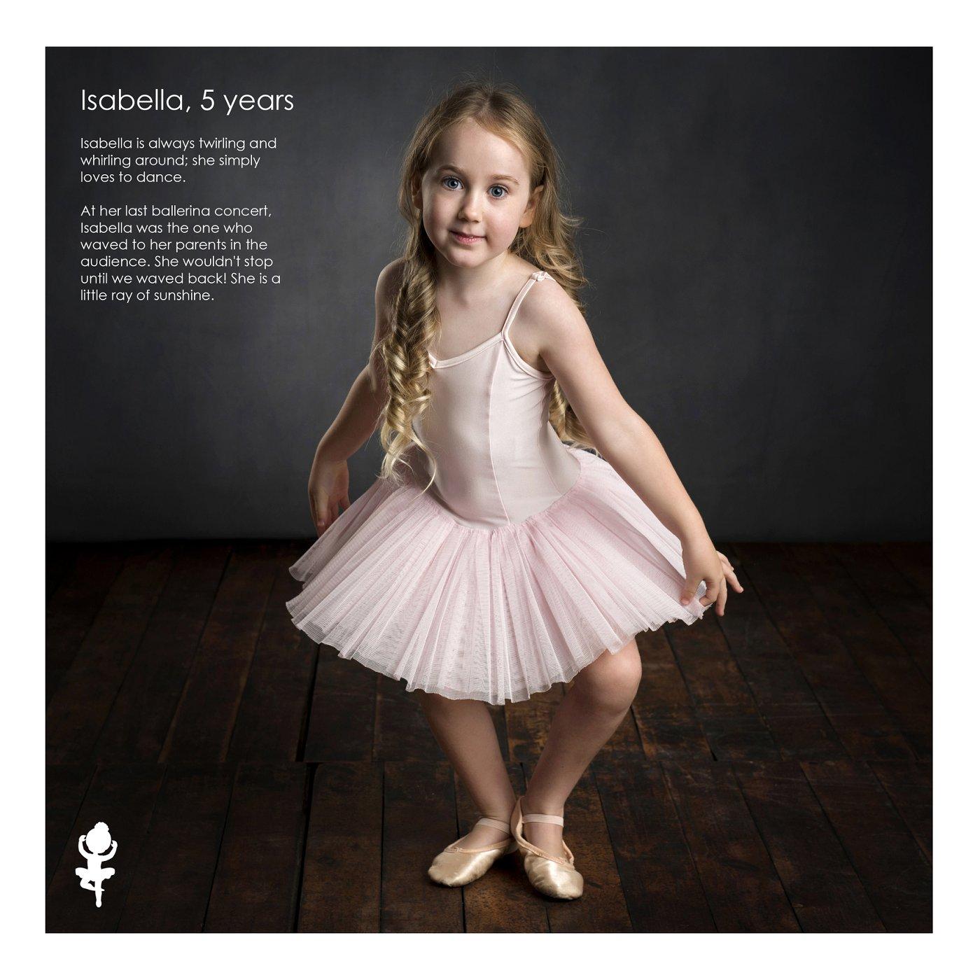 ballet-photographer-sydney (25).jpg