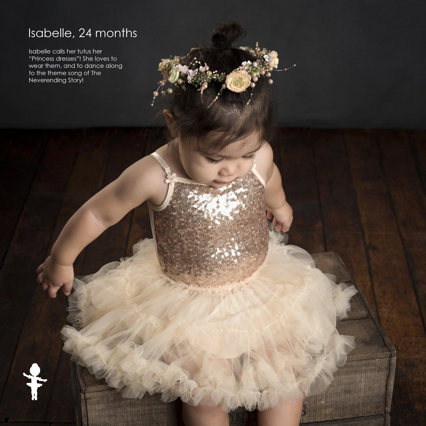 ballet-photographer-sydney (24).jpg