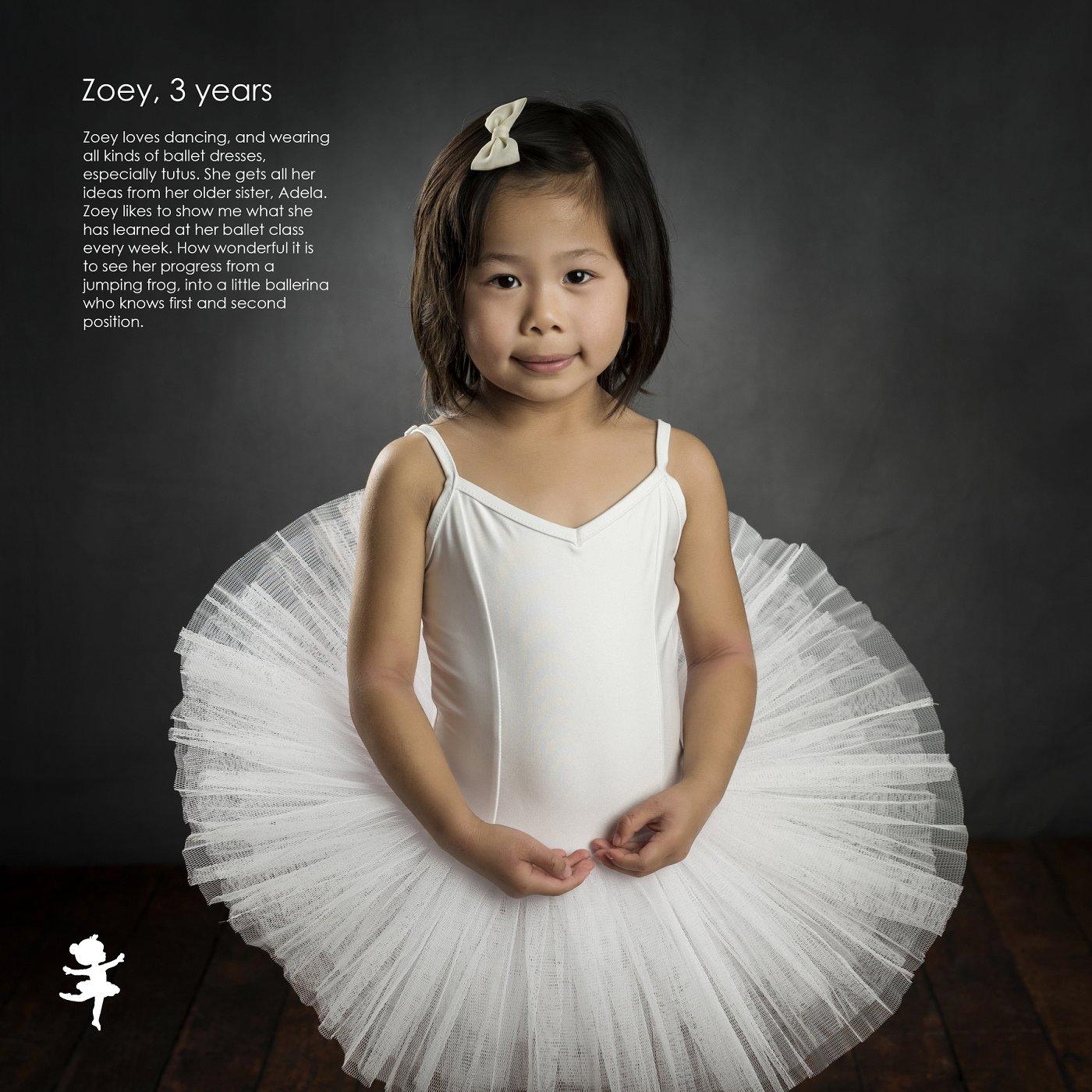 ballet-photographer-sydney (27).jpg