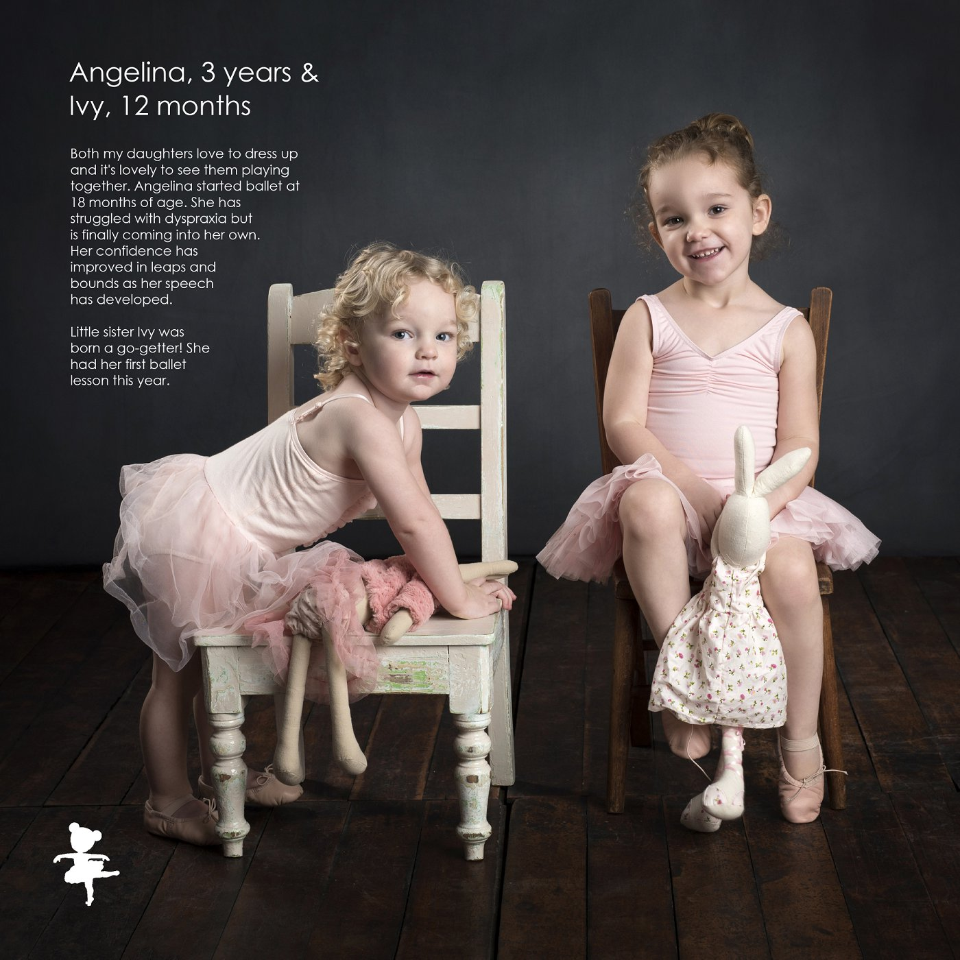 ballet-photographer-sydney (28).jpg