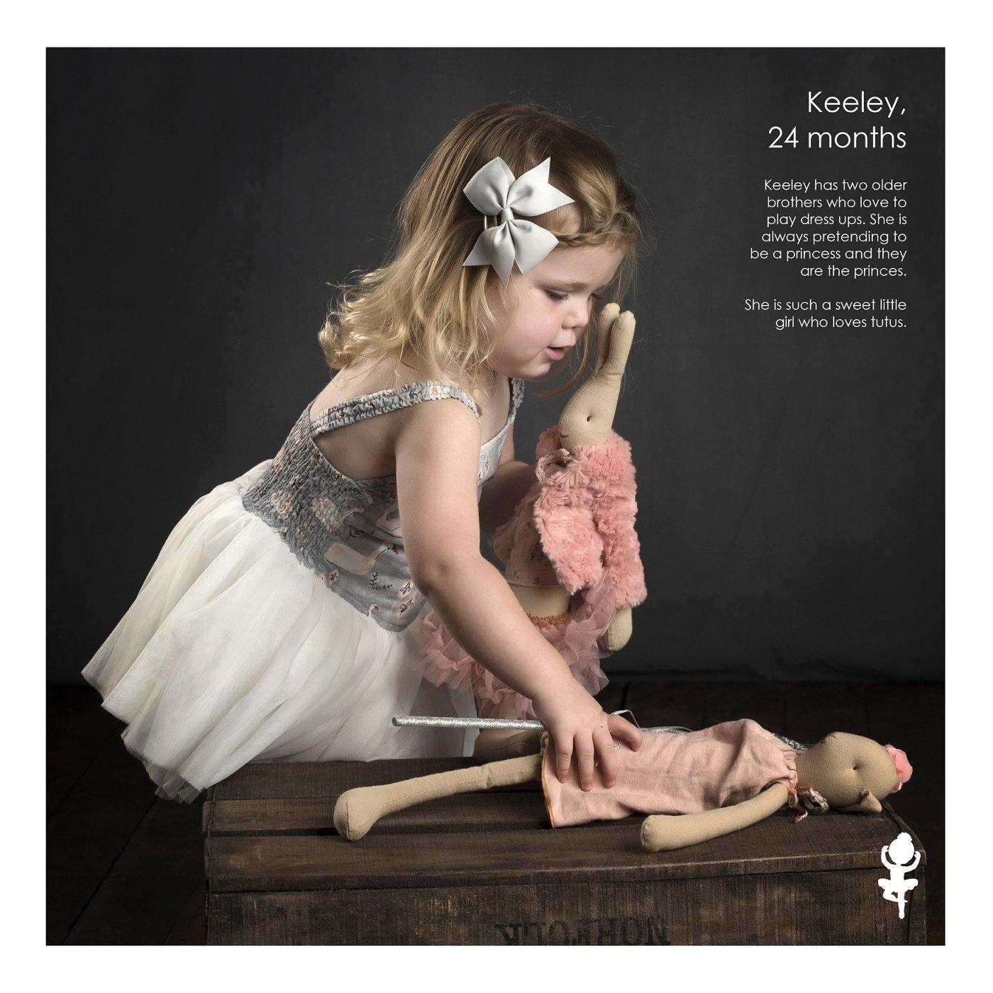ballet-photographer-sydney (30).jpg