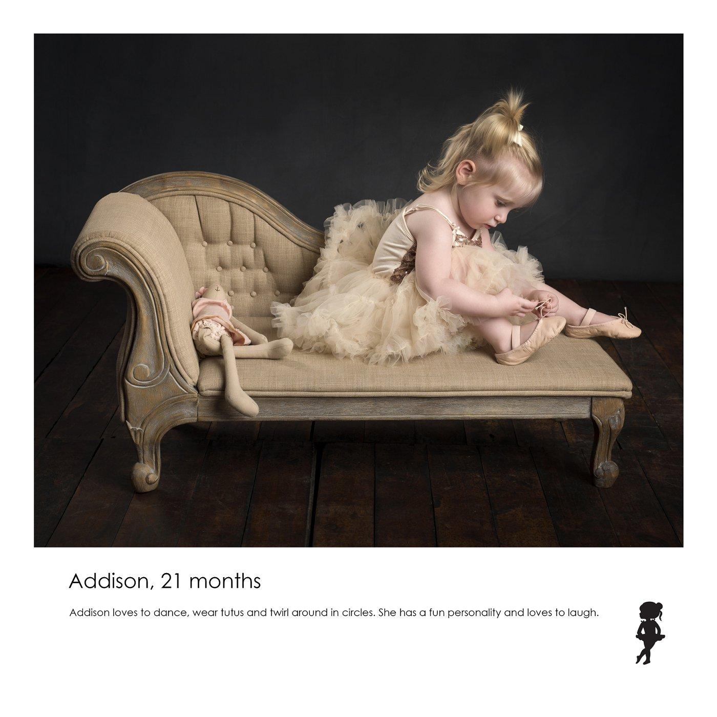 ballet-photographer-sydney (31).jpg